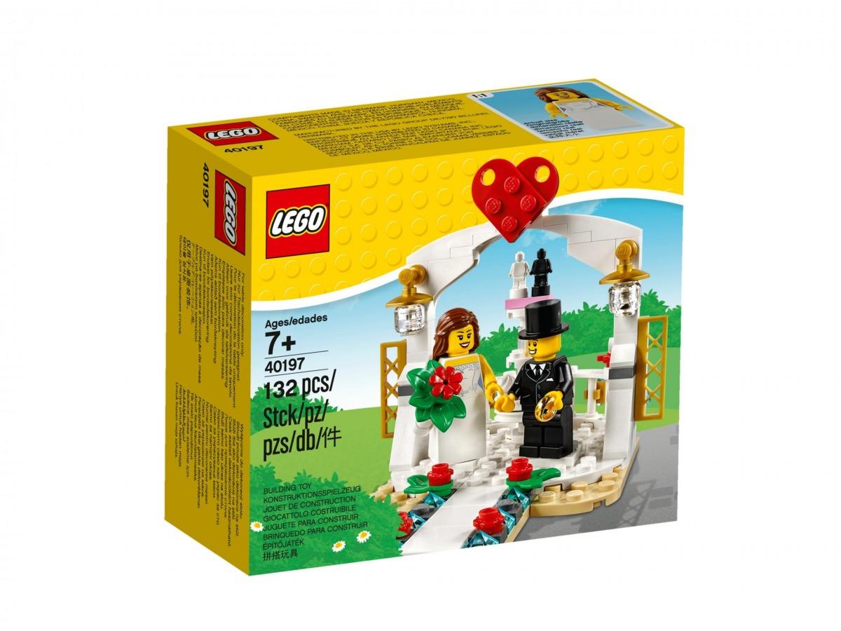 lego 40197 petit cadeau de mariage 2018 scaled