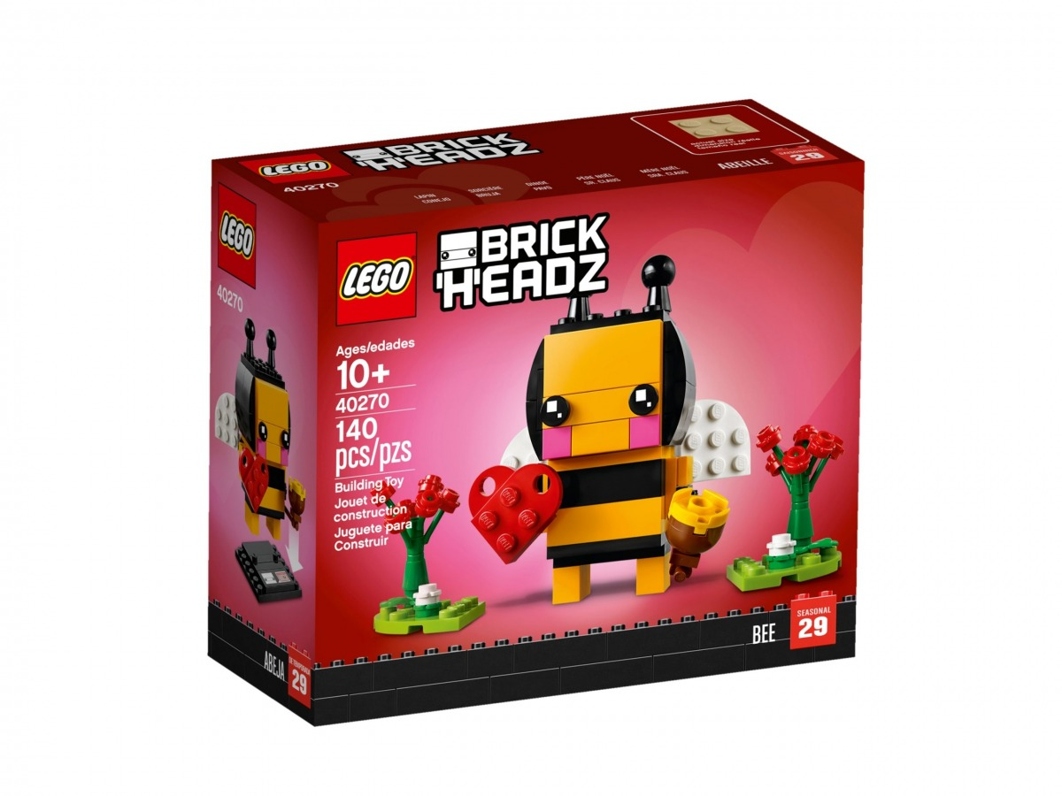 lego 40270 abeille de saint valentin scaled