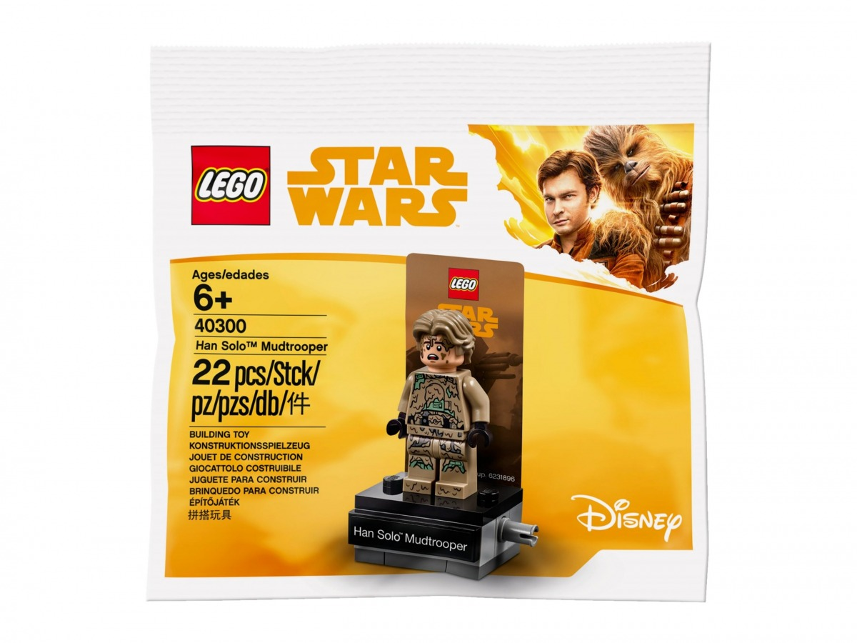lego 40300 han solo mudtrooper modele a exposer scaled