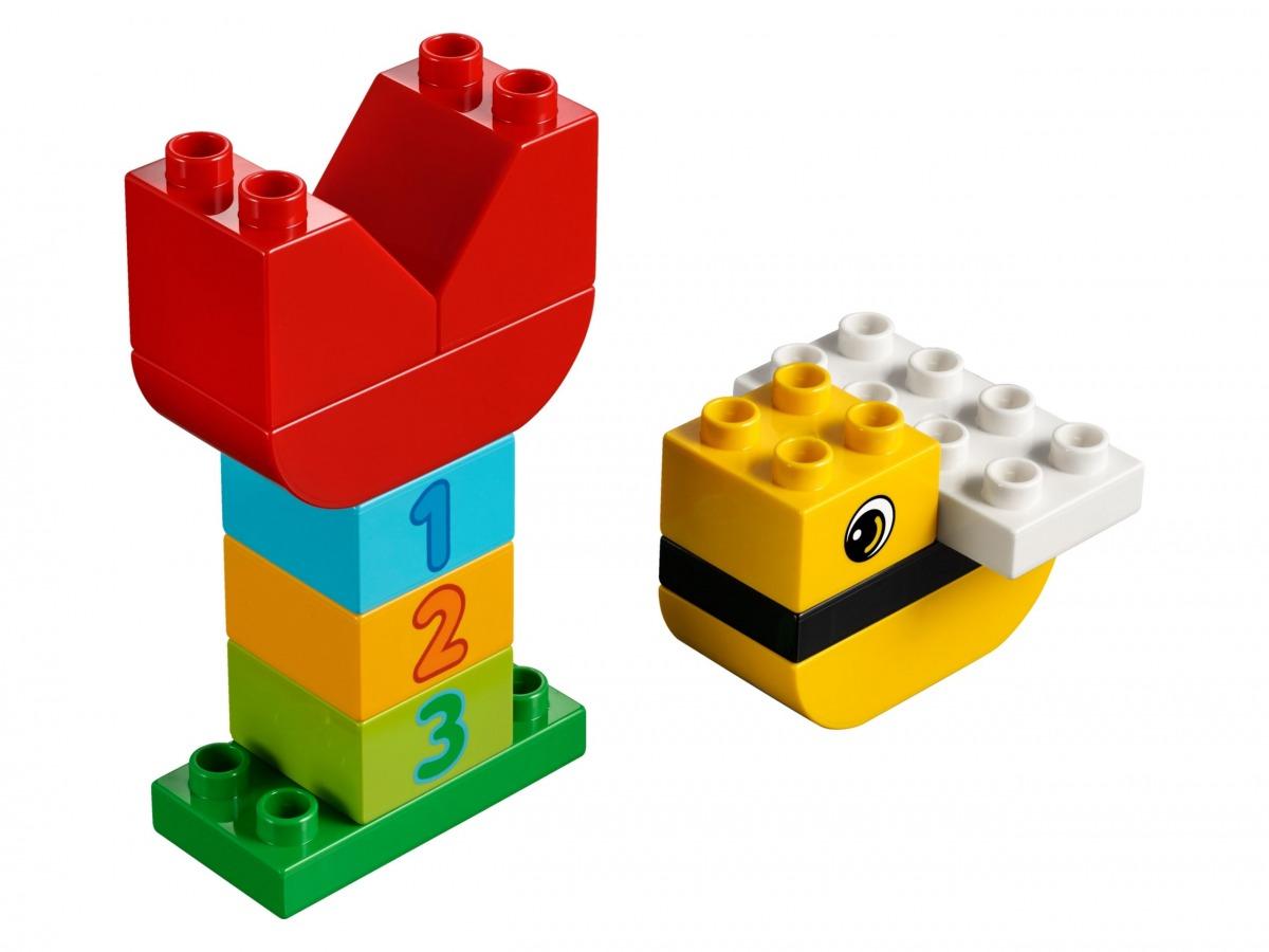 lego 40304 apprends les chiffres avec duplo 40304 scaled
