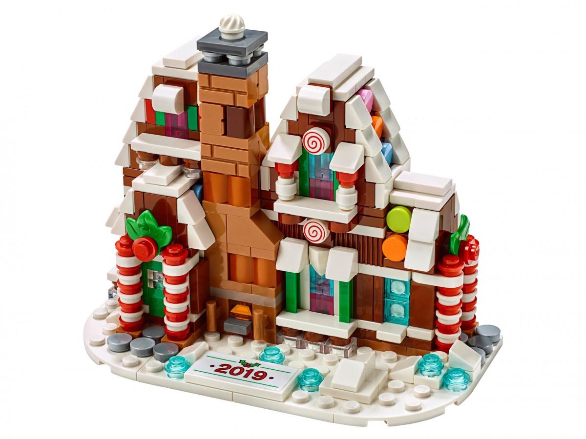 lego 40337 ensemble la mini maison en pain depices scaled