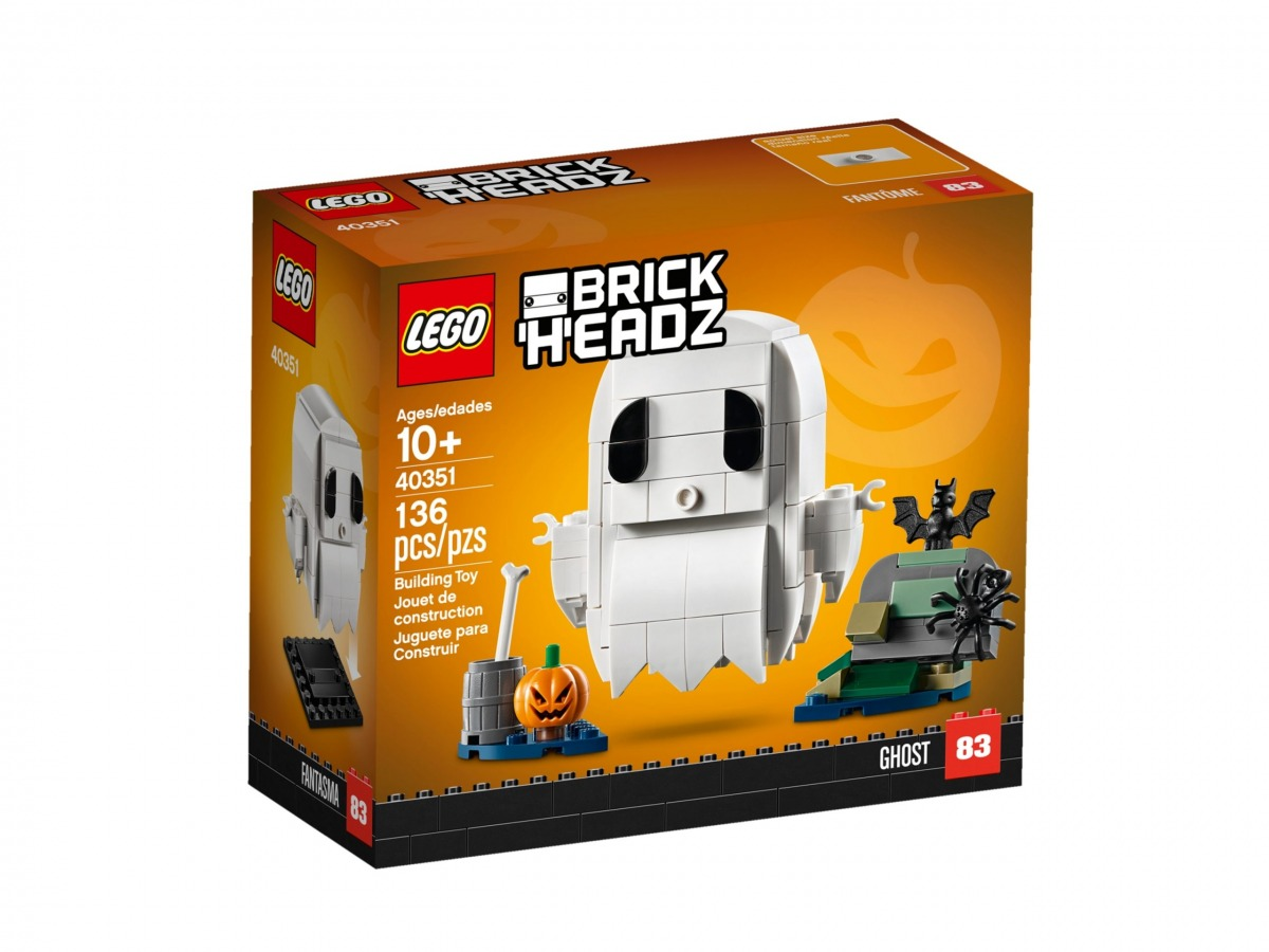 lego 40351 le fantome dhalloween scaled
