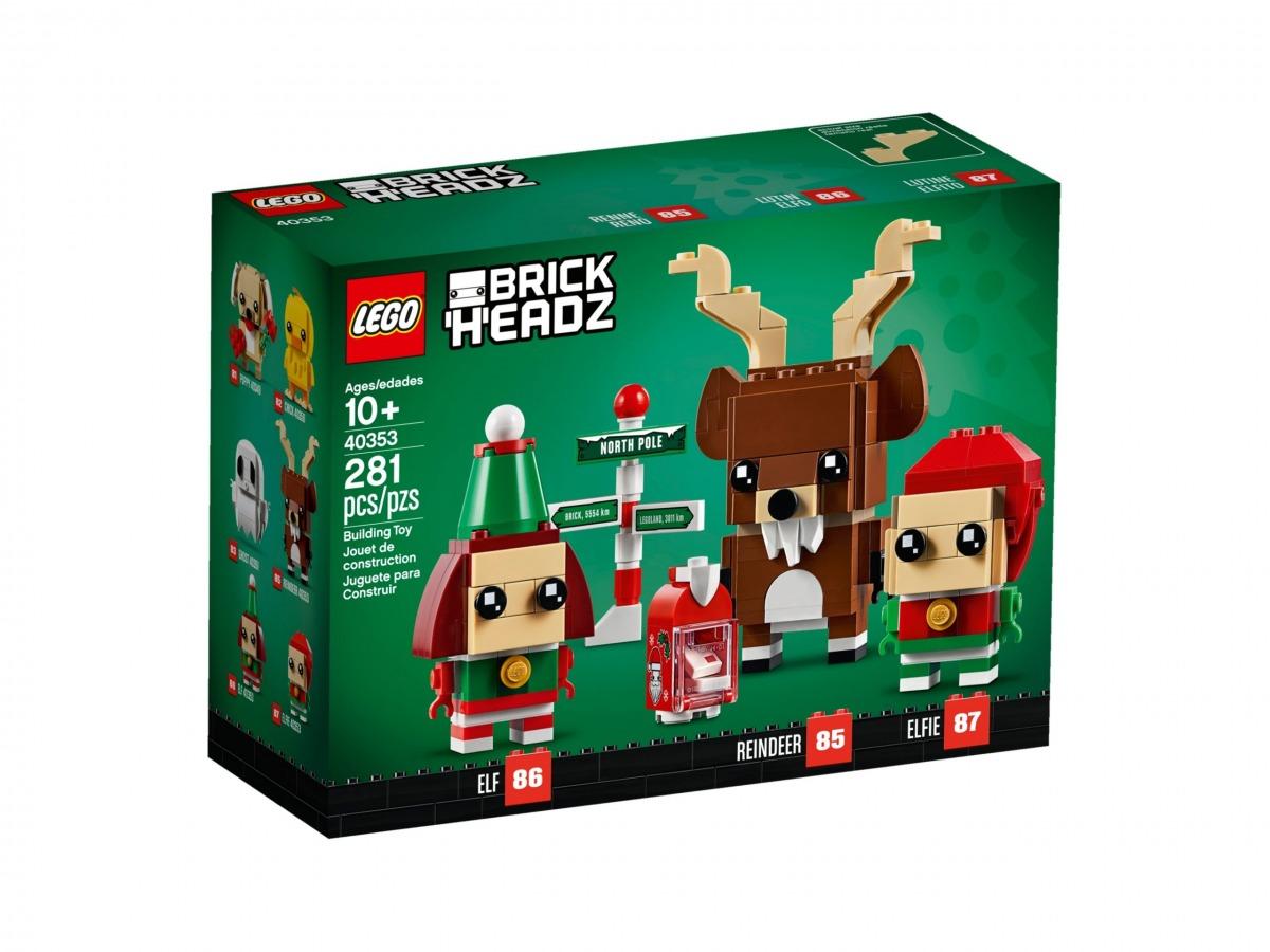 lego 40353 renne elfe et elfie scaled