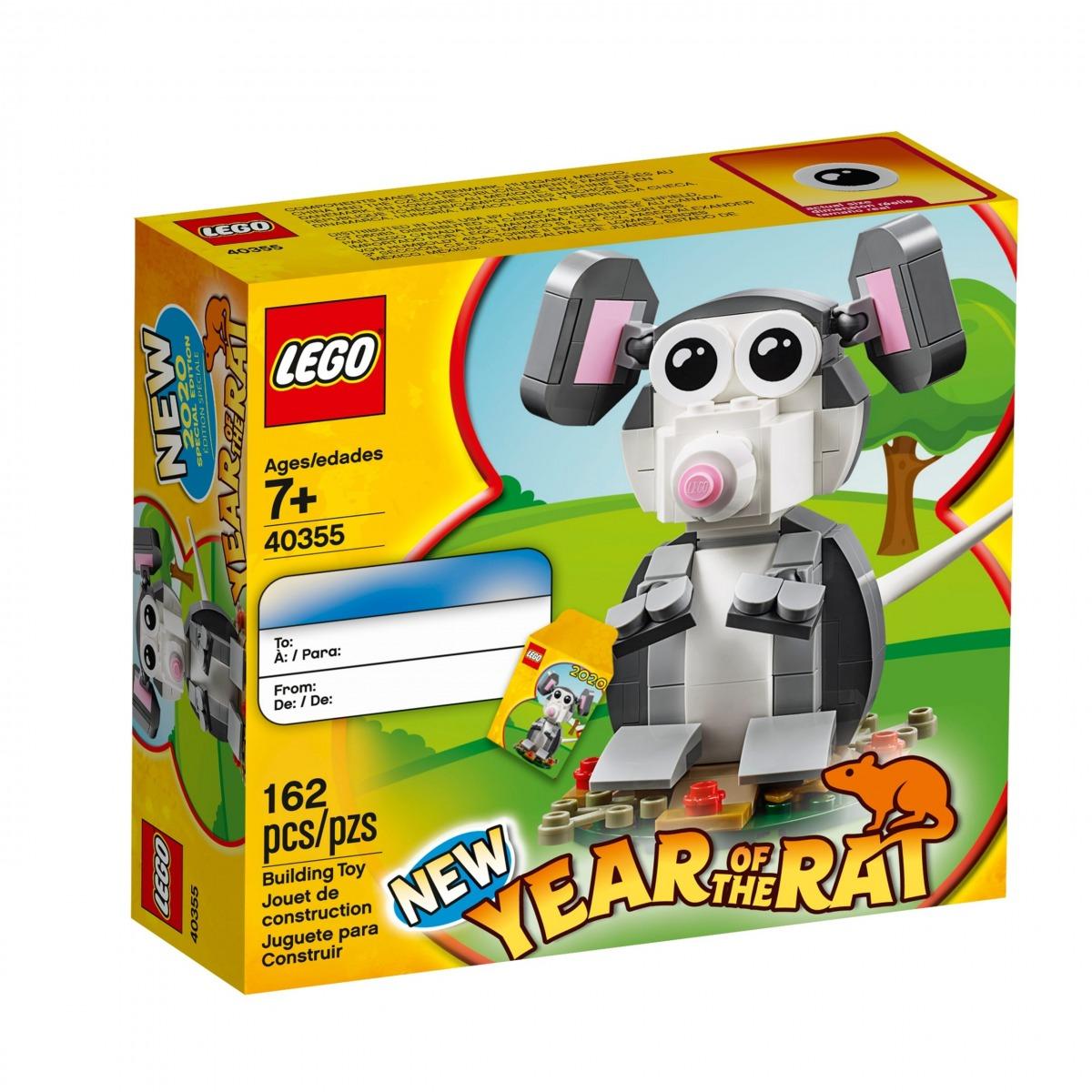 lego 40355 lannee du rat scaled