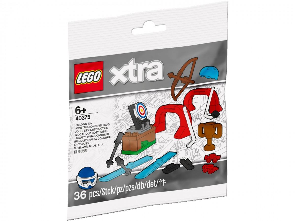 lego 40375 les accessoires de sport scaled
