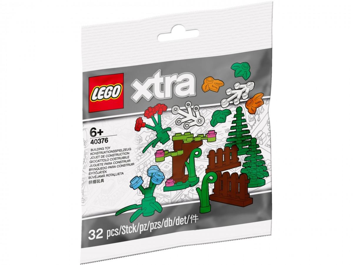 lego 40376 les accessoires de botanique scaled