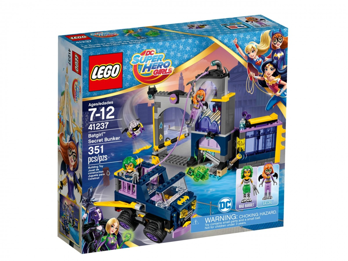 lego 41237 le bunker secret de batgirl scaled