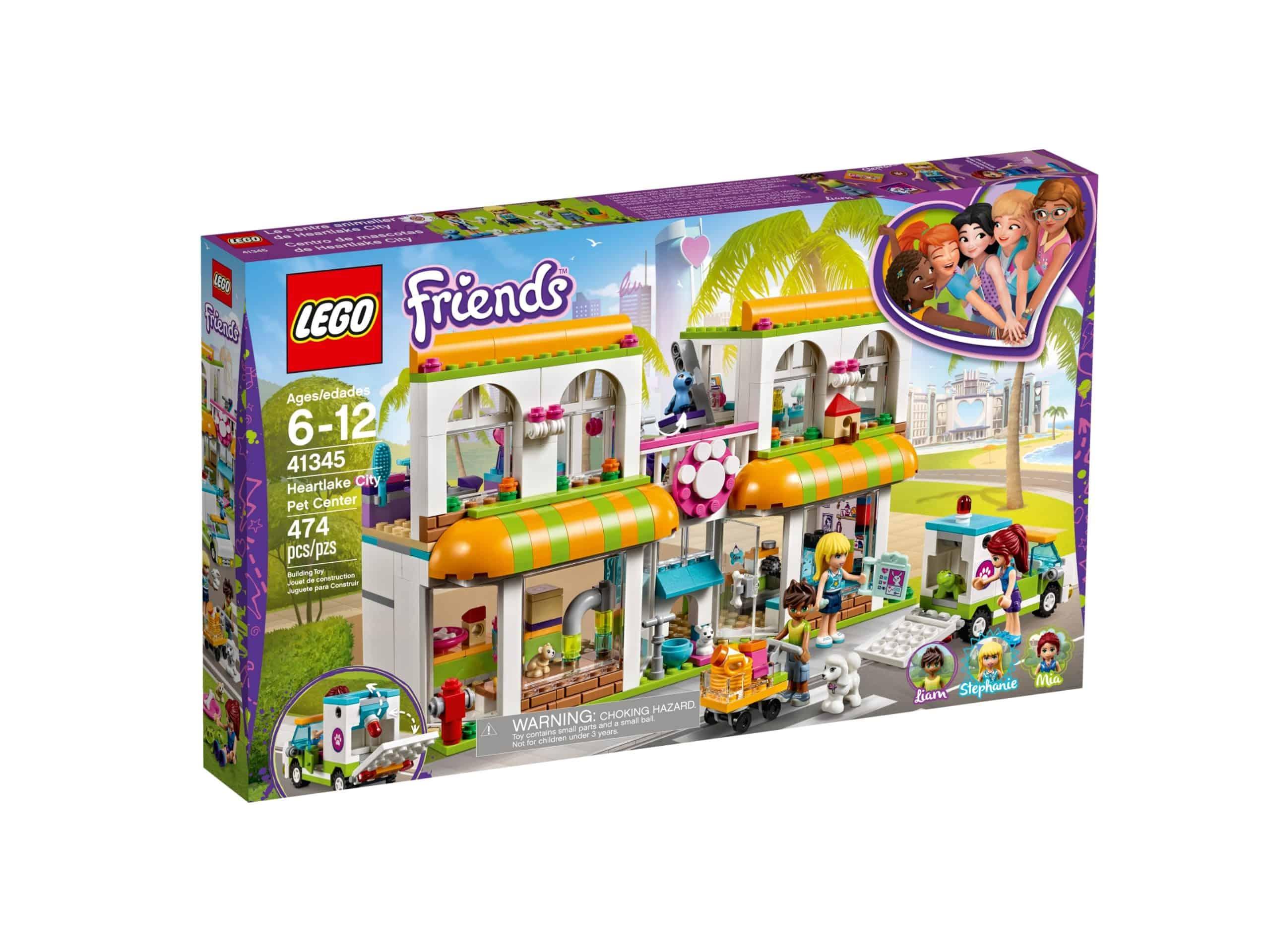 lego 41345 lanimalerie dheartlake city scaled