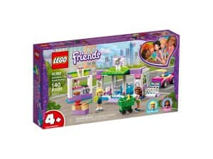 lego 41362 le supermarche de heartlake city
