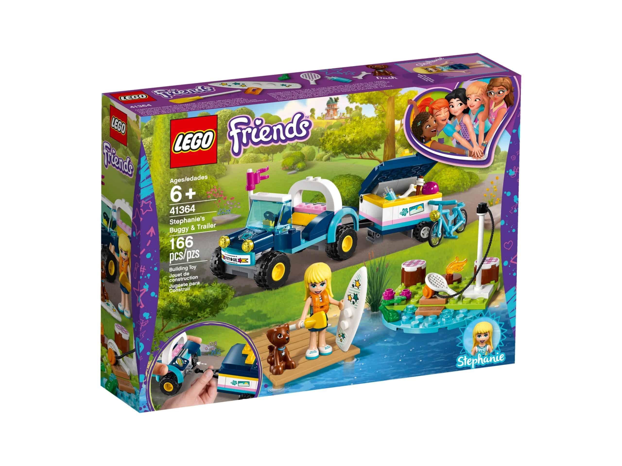 lego 41364 le buggy et la remorque de stephanie scaled