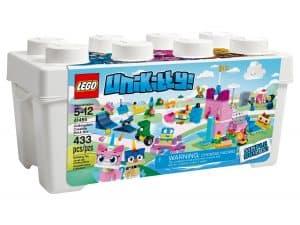 lego 41455 la boite de briques unikingdom
