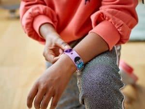 lego 41902 le bracelet licorne a paillettes