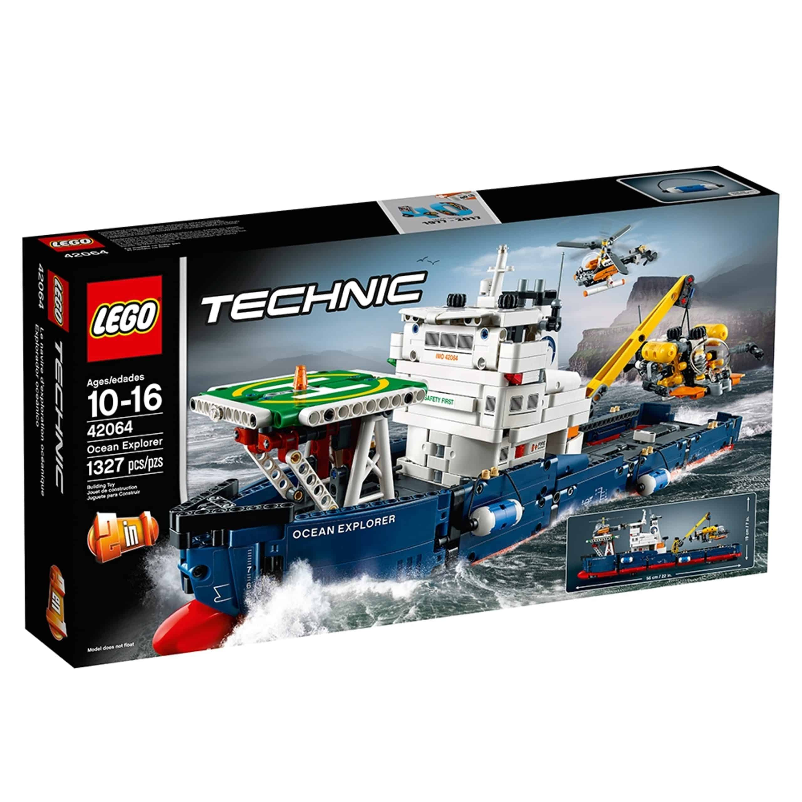 lego 42064 le navire dexploration scaled
