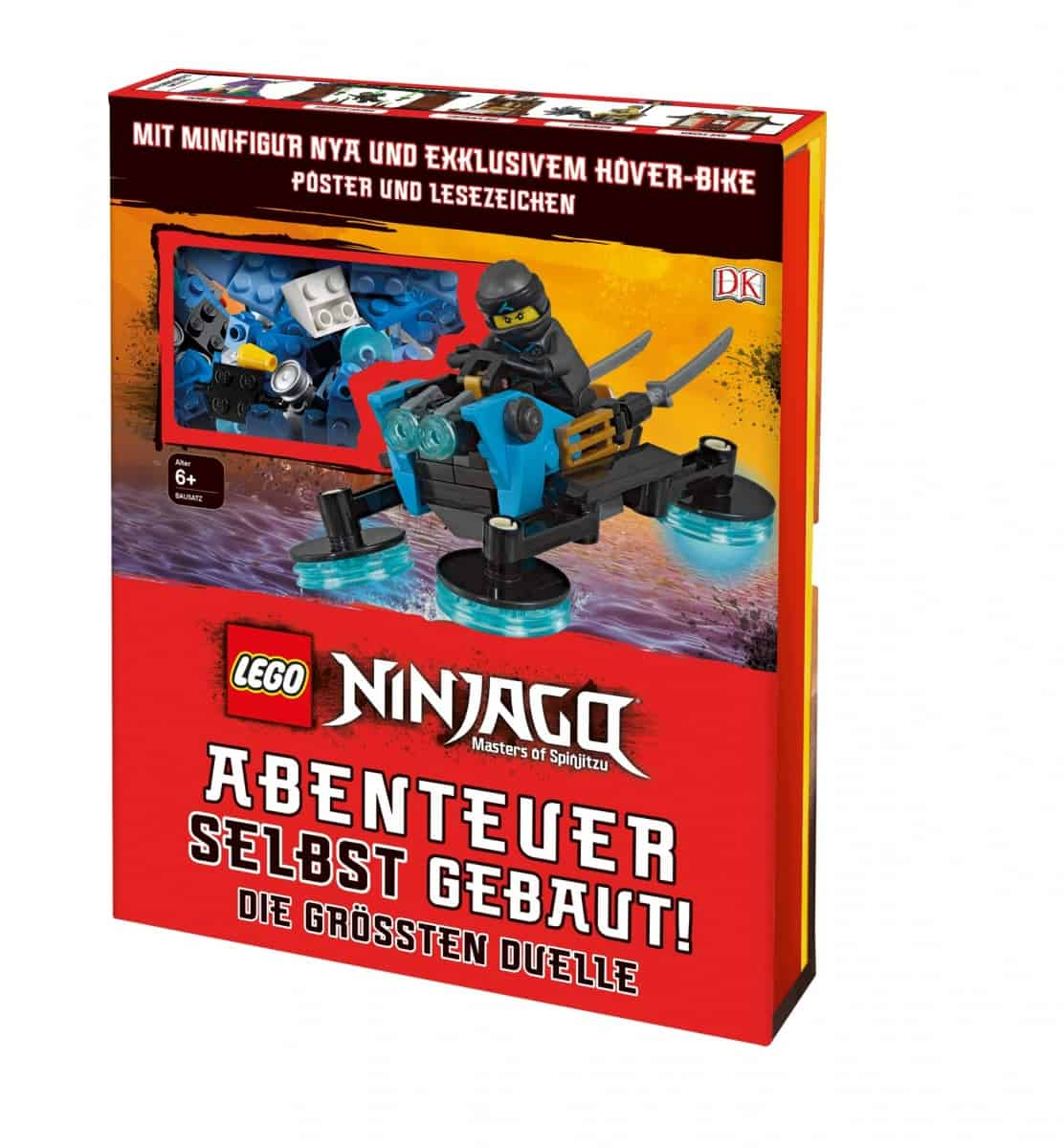 lego 5005671 ninjago abenteuer selbst gebaut scaled