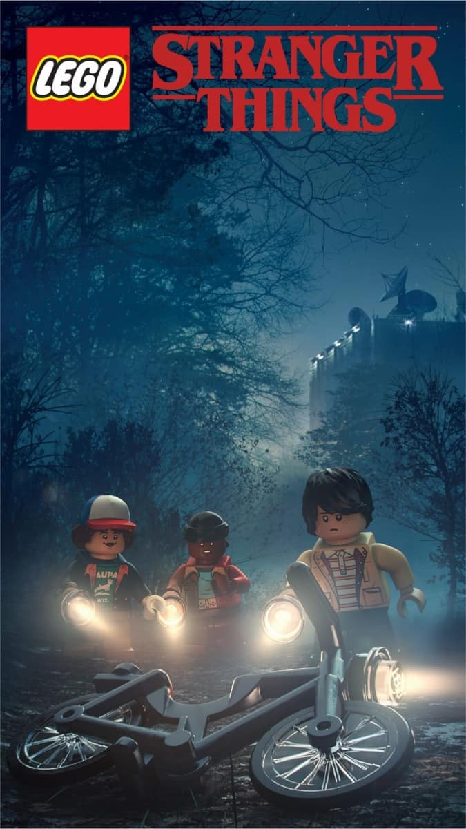 lego 5005933 carnet a dessin stranger things scaled