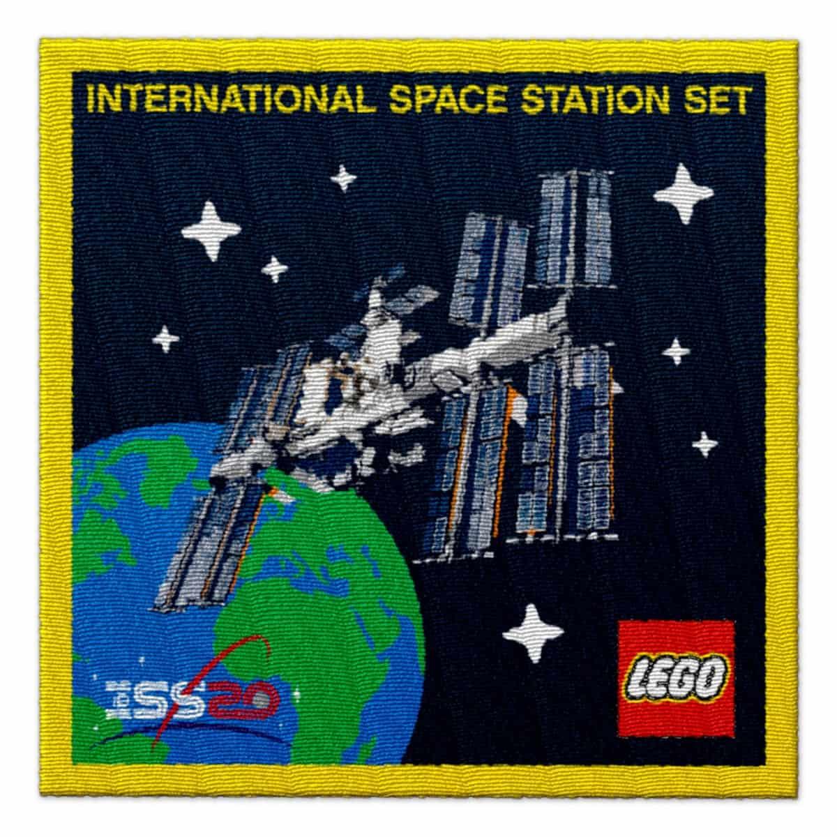 lego 5006148 ecusson spatial scaled