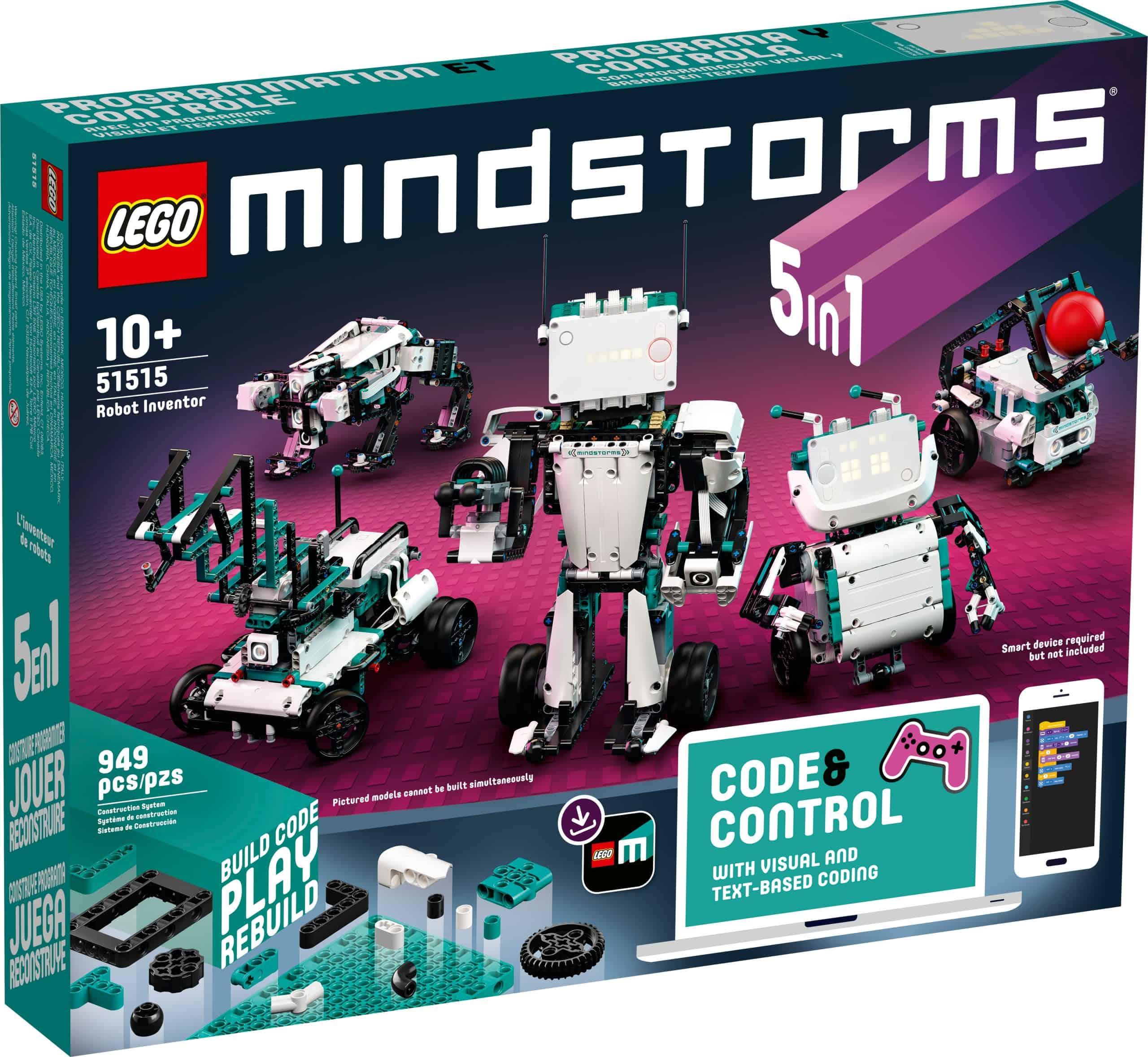lego 51515 robot inventor scaled