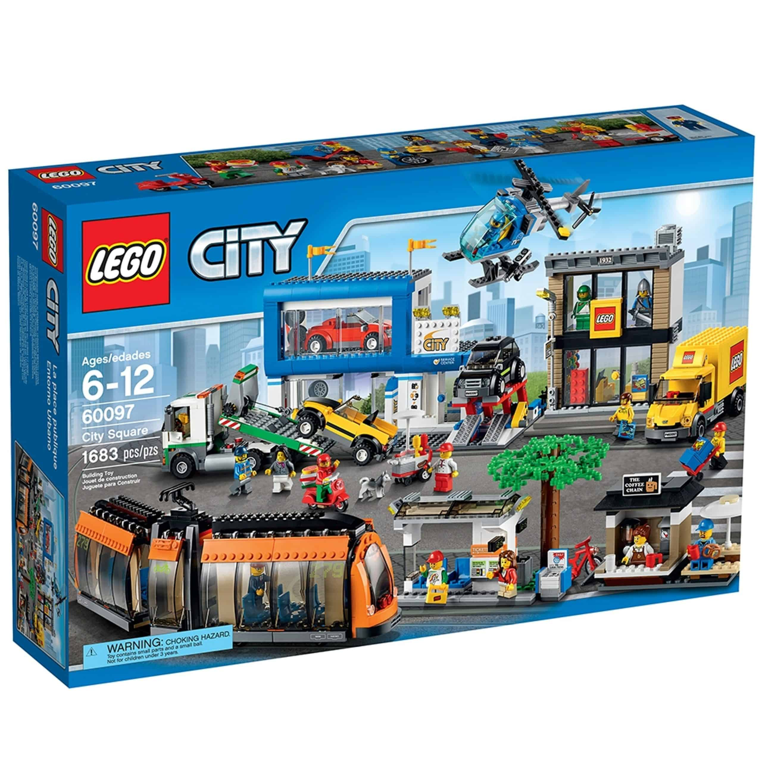 lego 60097 le centre ville scaled