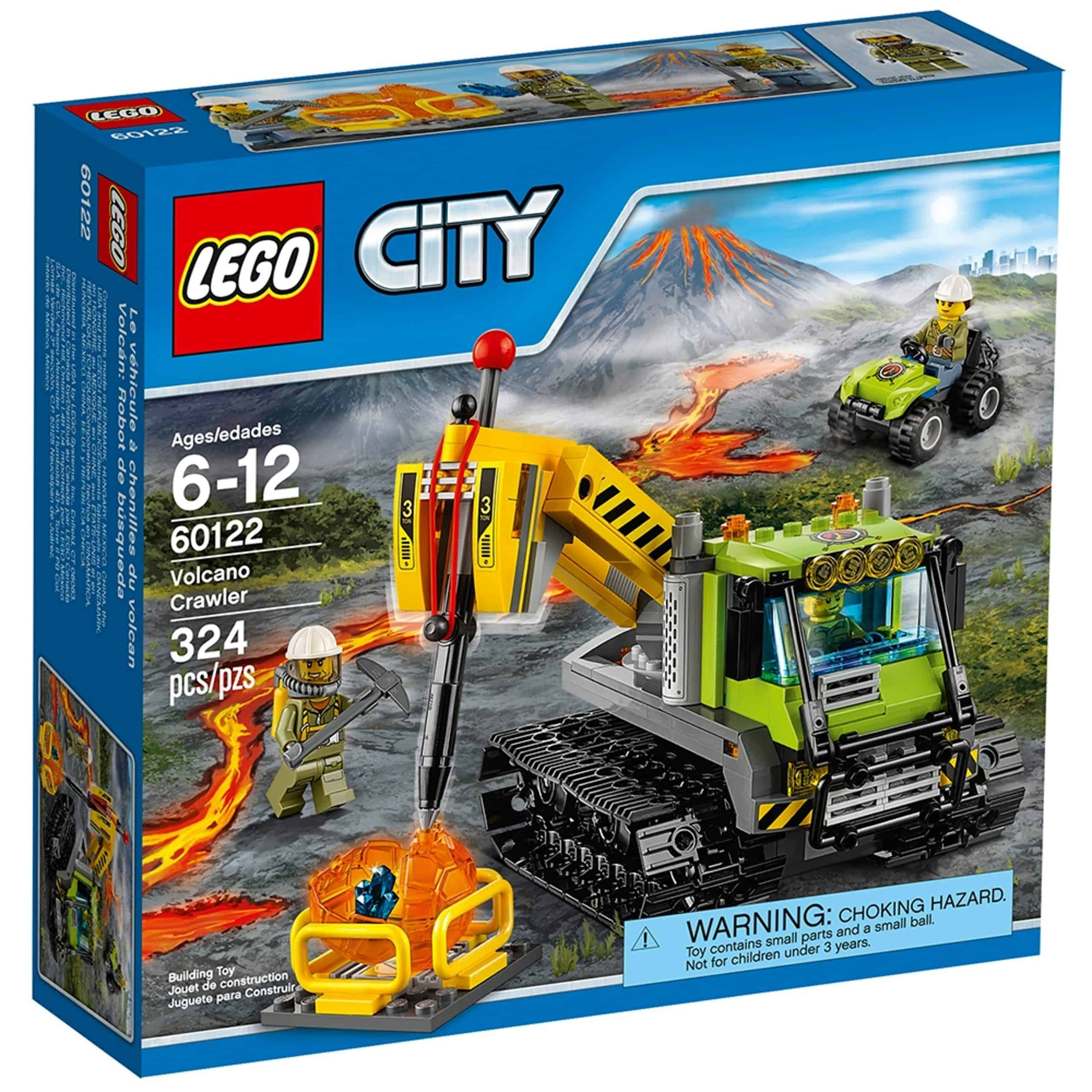lego 60122 la foreuse a chenilles scaled