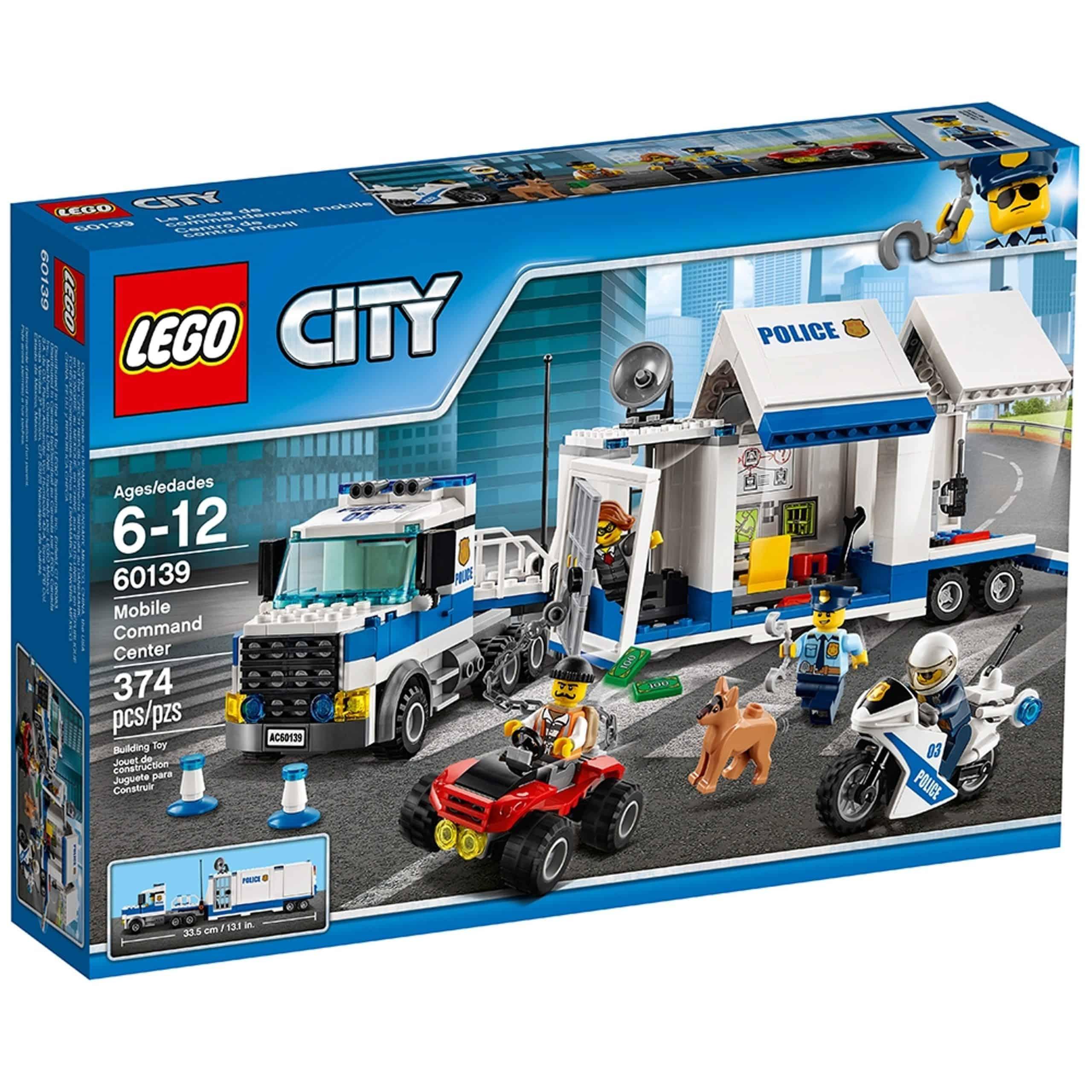 lego 60139 le poste de commandement mobile scaled