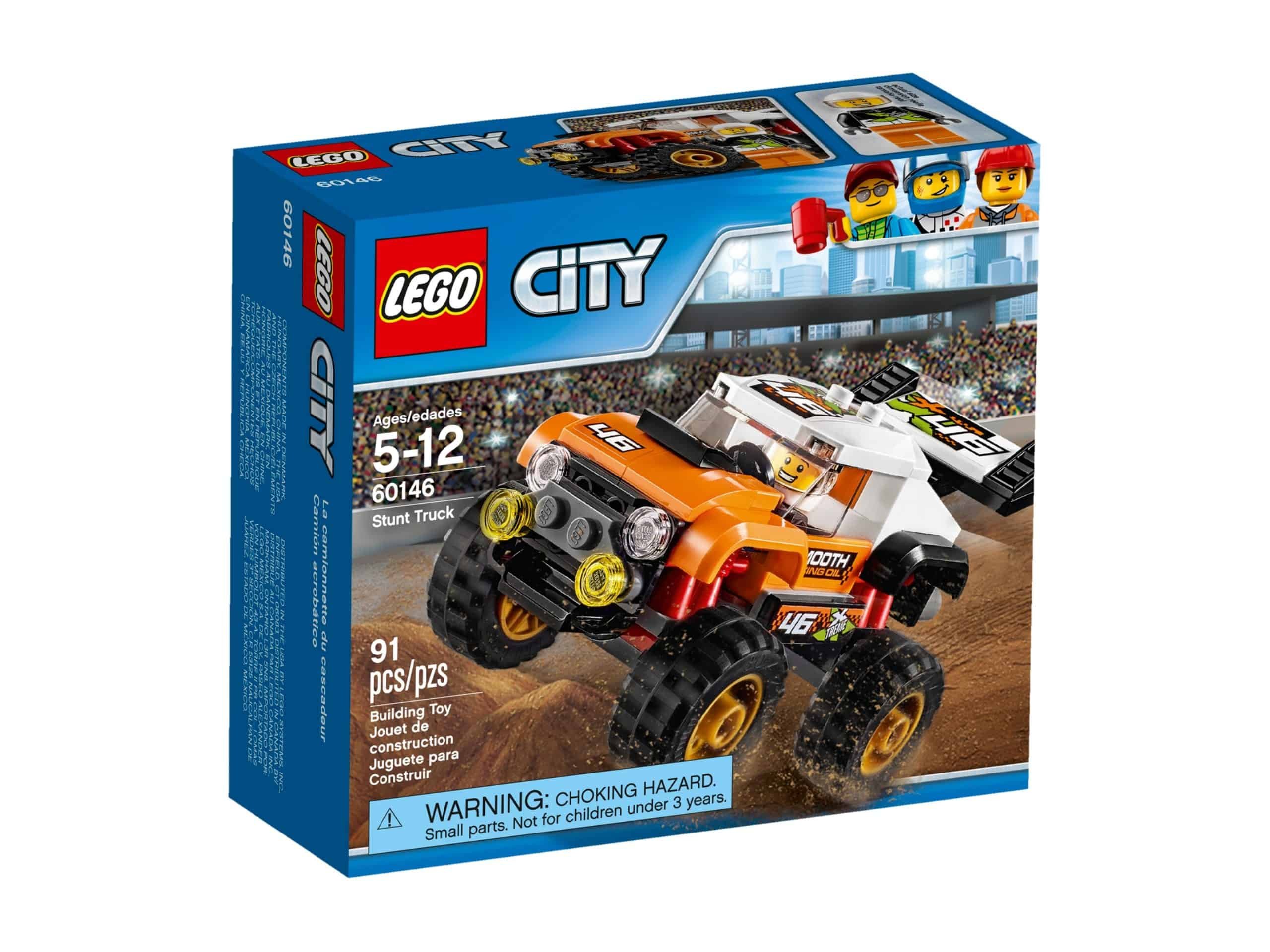 lego 60146 le 4x4 de competition scaled