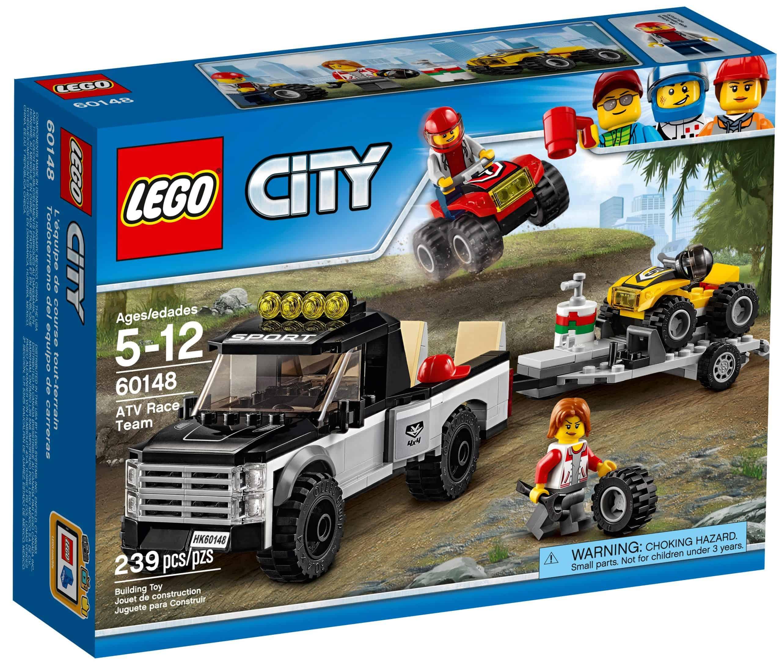 lego 60148 lequipe de course tout terrain scaled