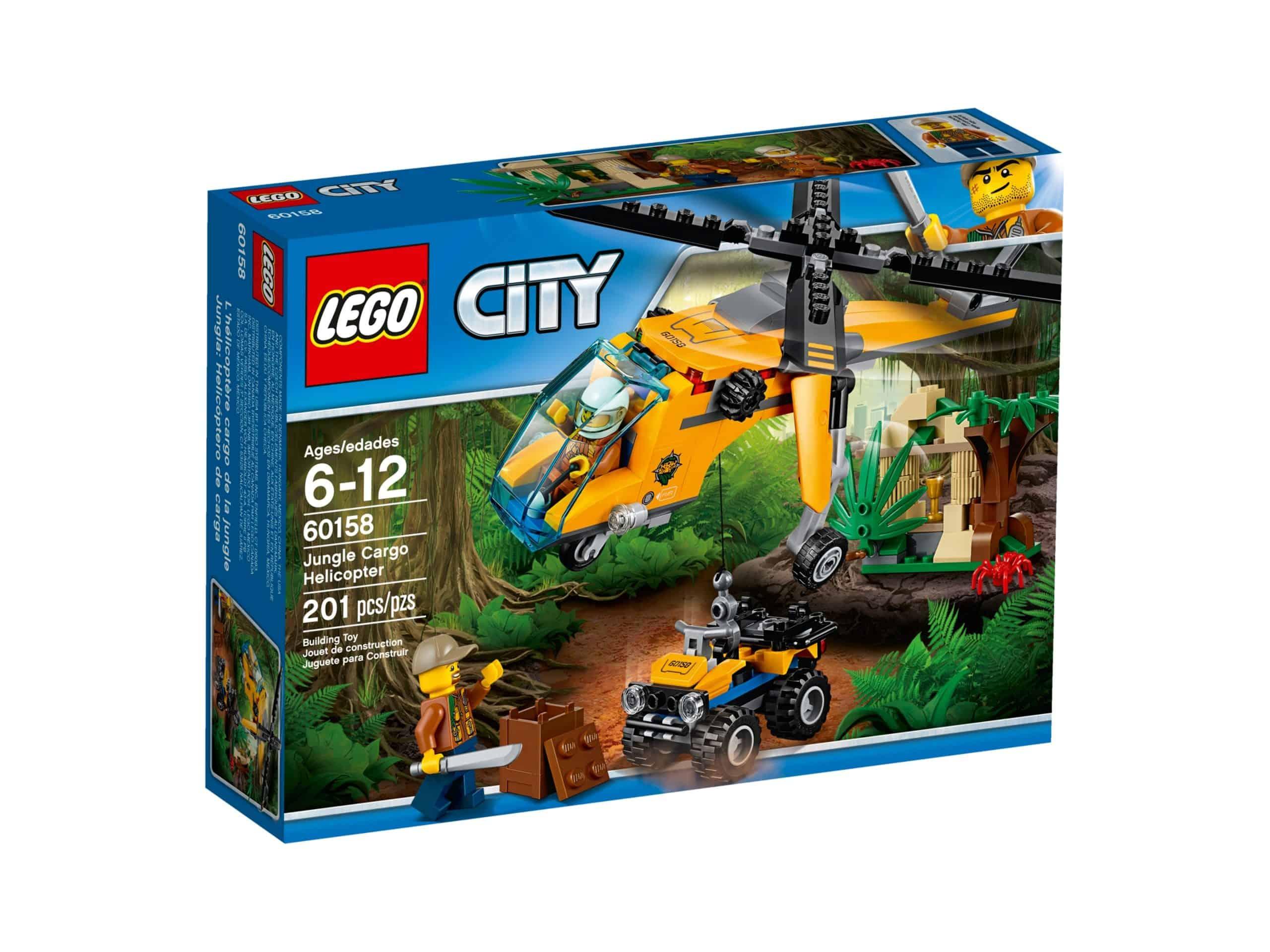 lego 60158 lhelicoptere cargo de la jungle scaled