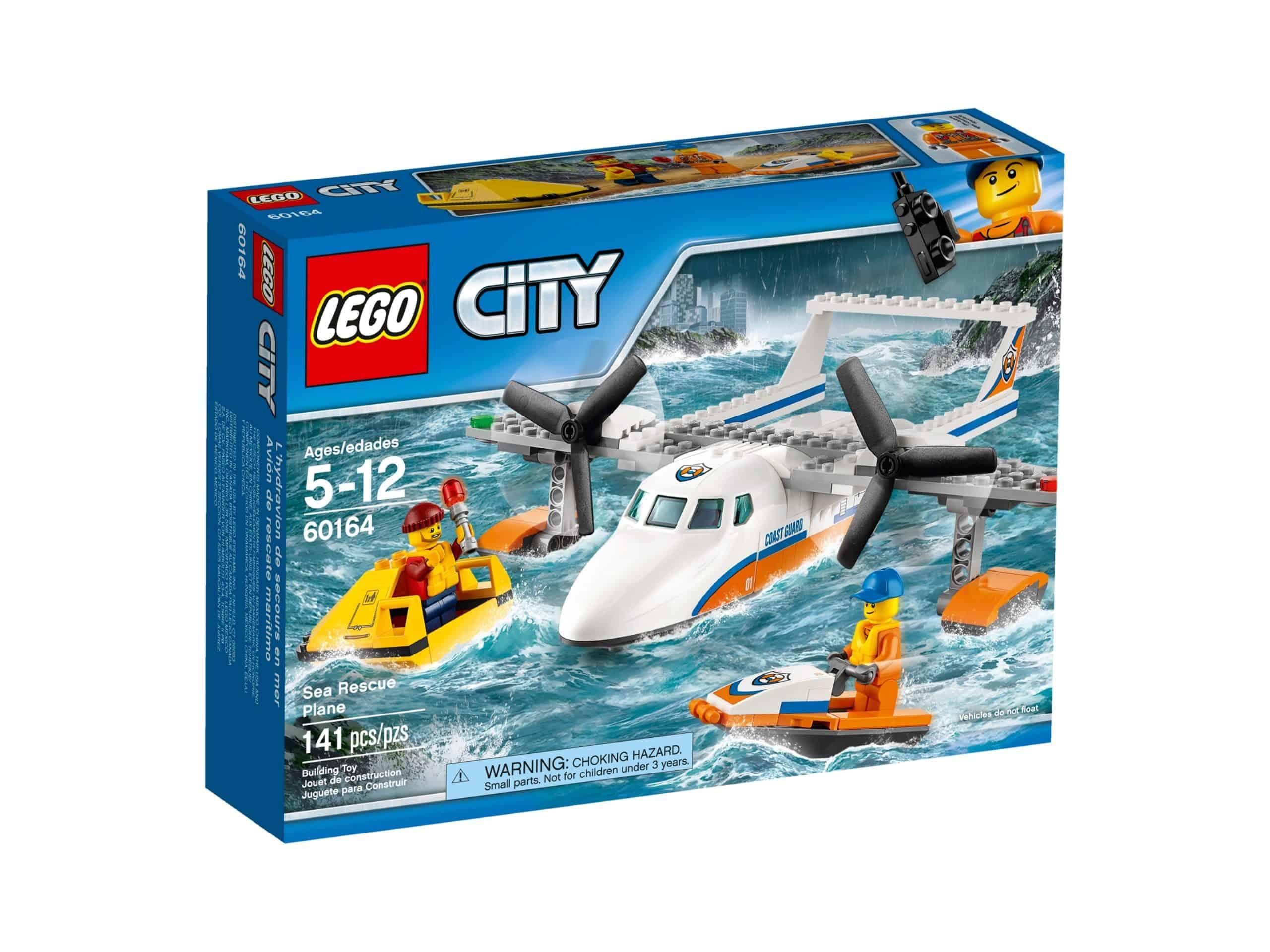 lego 60164 lhydravion de secours en mer scaled