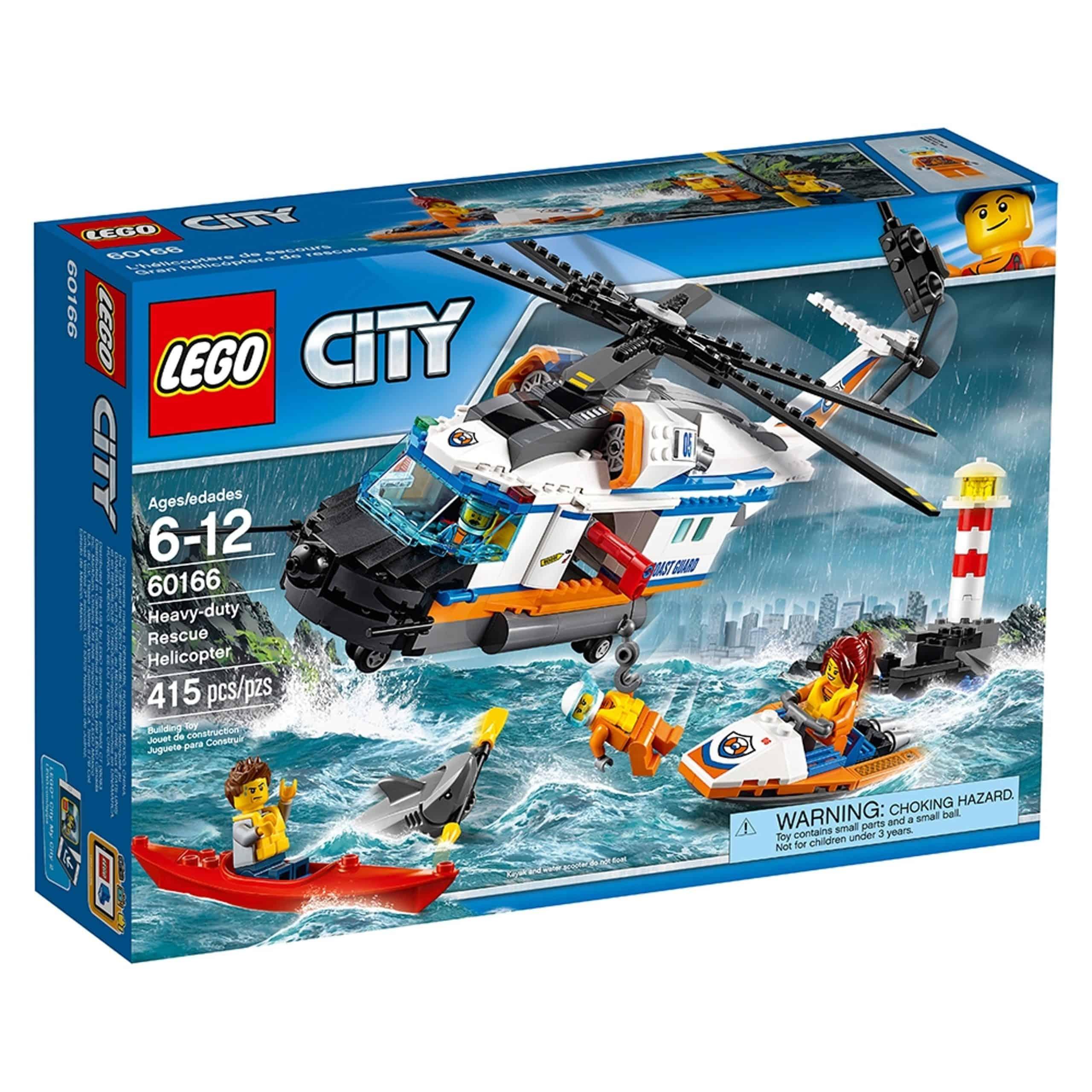 lego 60166 lhelicoptere de secours scaled