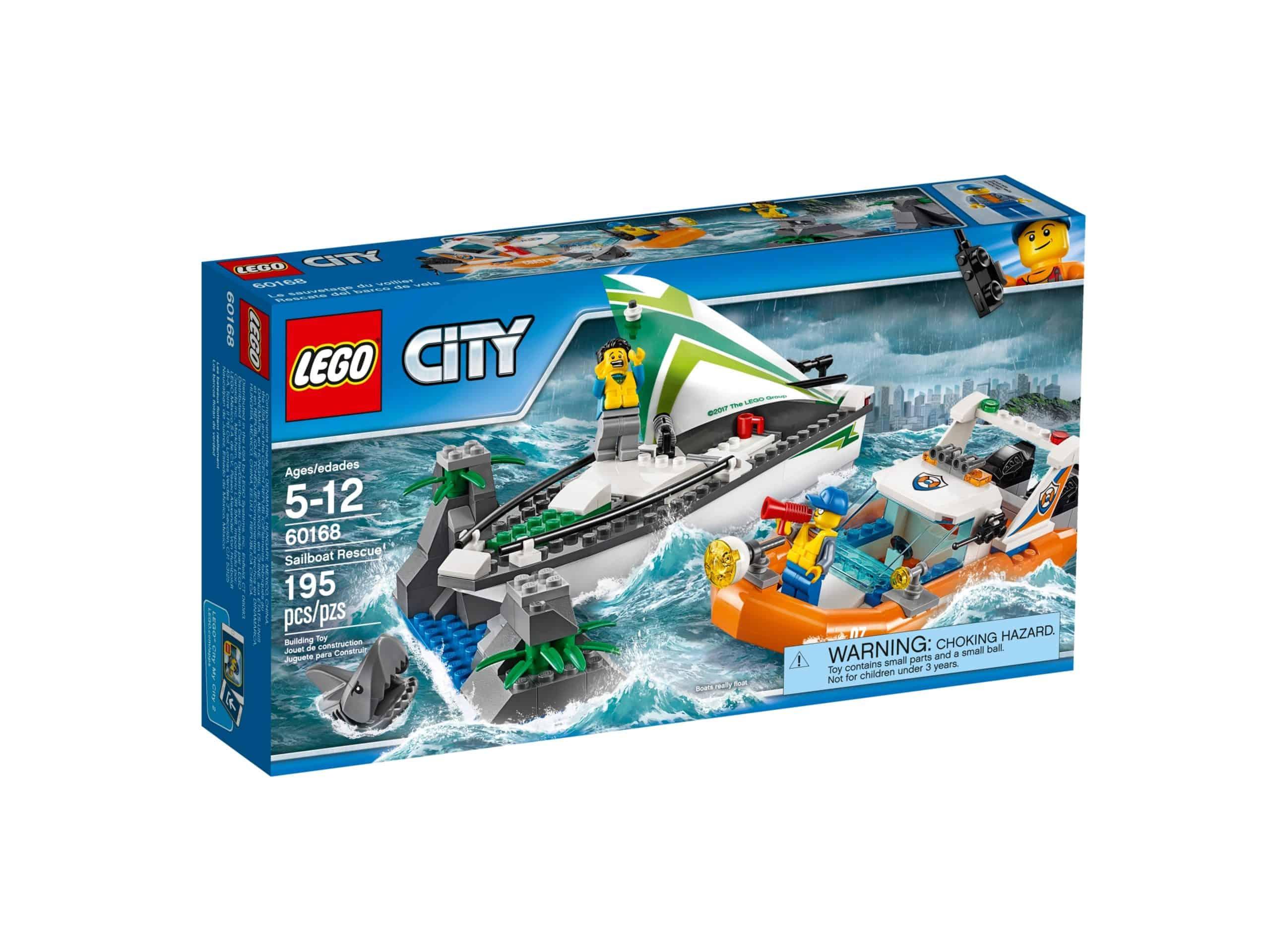 lego 60168 le sauvetage du voilier scaled