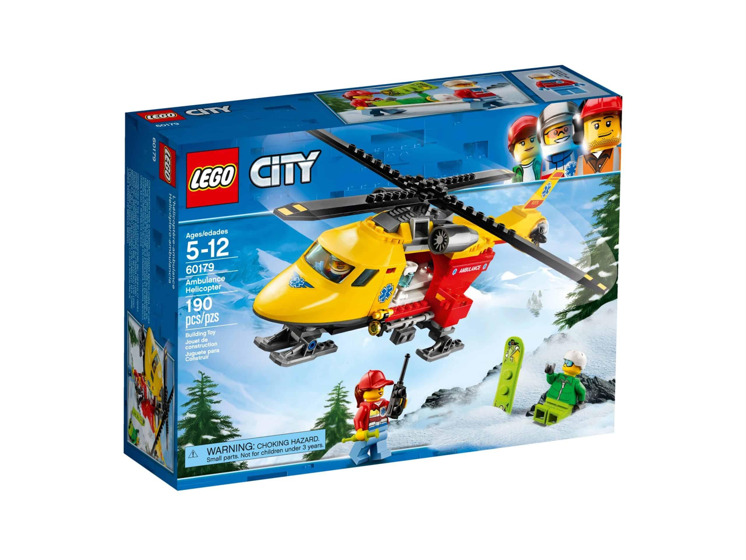 lego 60179 lhelicoptere ambulance scaled