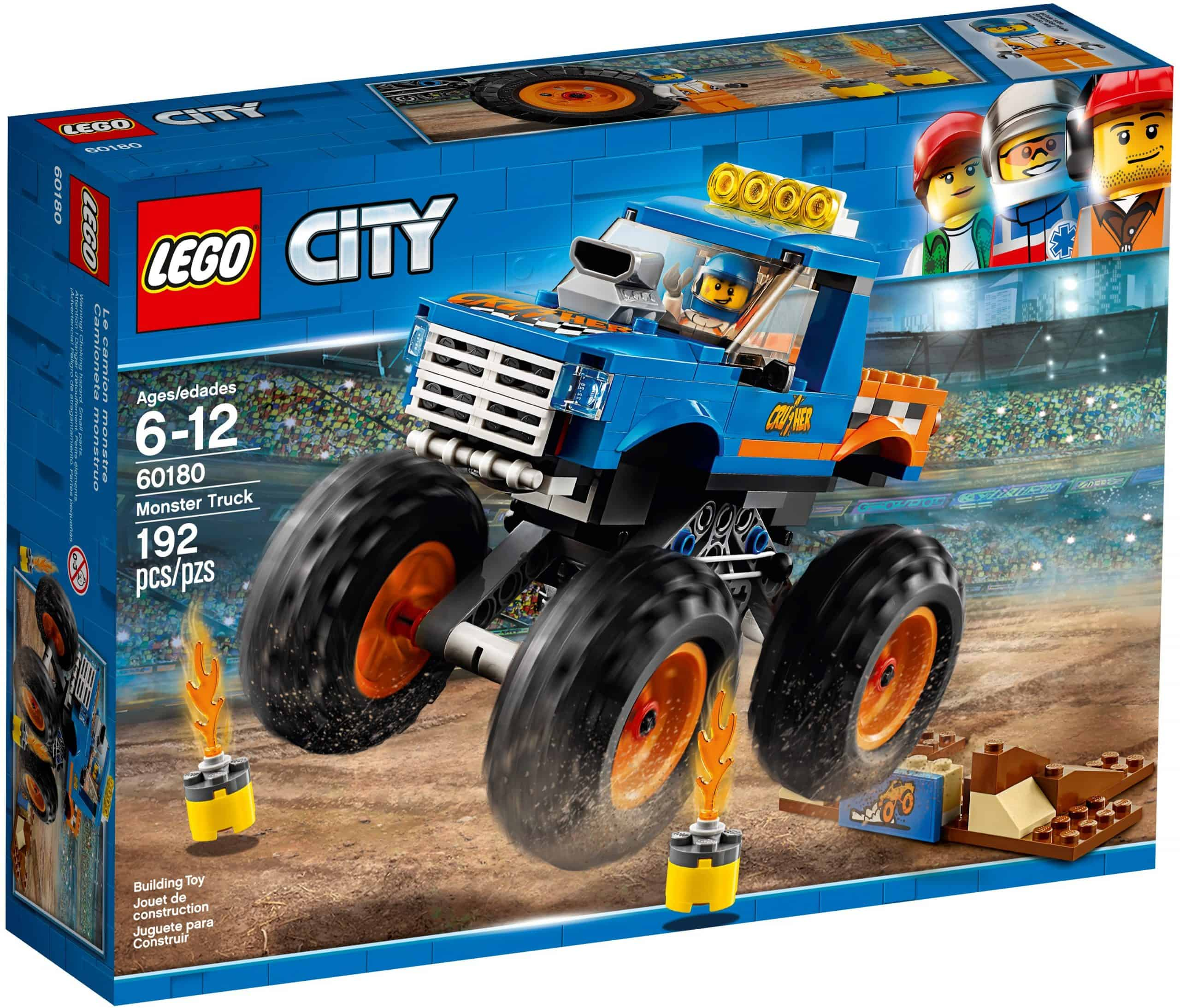lego 60180 le monster truck scaled