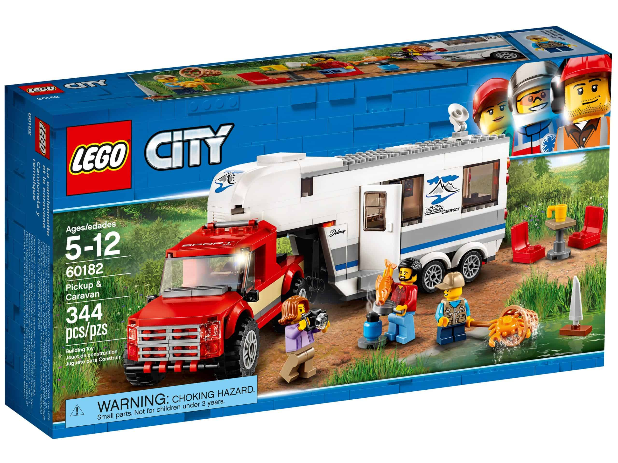 lego 60182 le pick up et sa caravane scaled