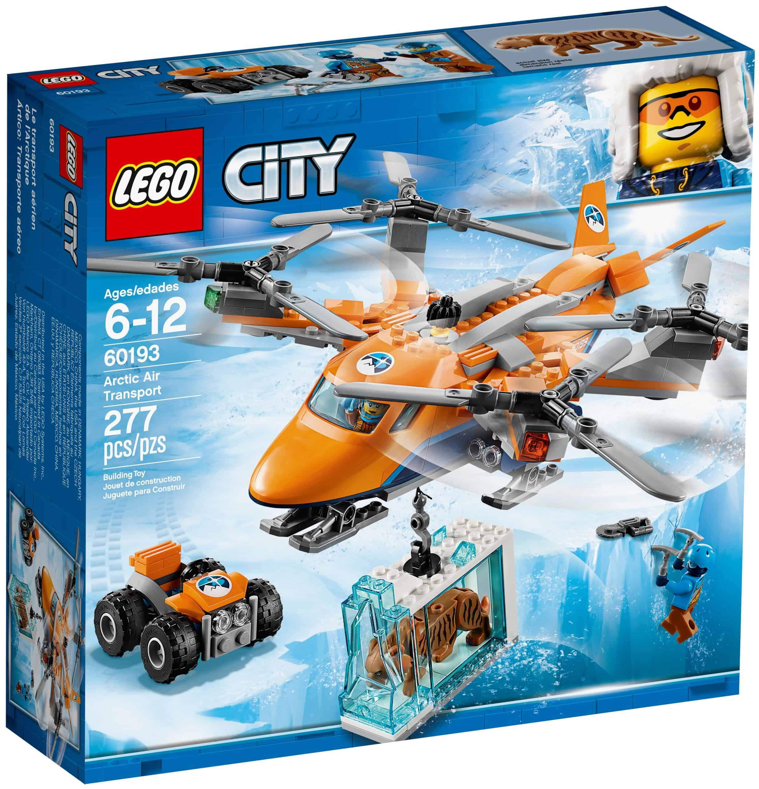 lego 60193 lhelicoptere arctique scaled