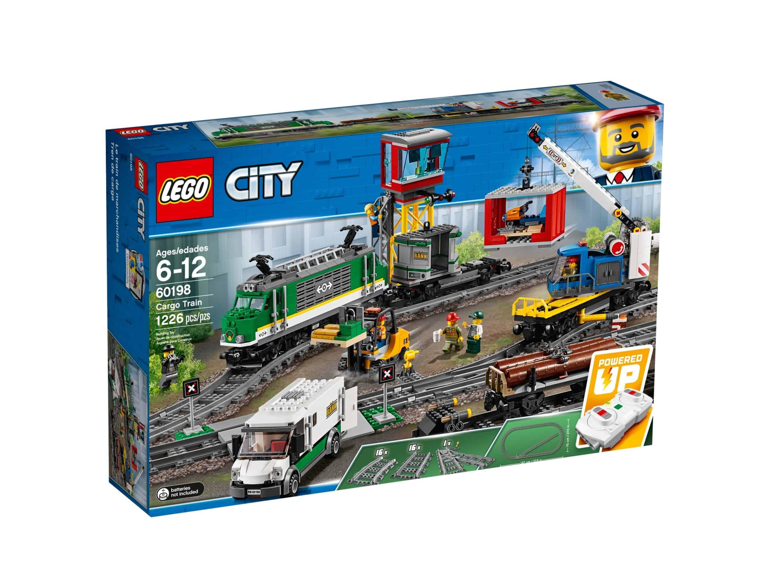 lego 60198 le train de marchandises telecommande scaled