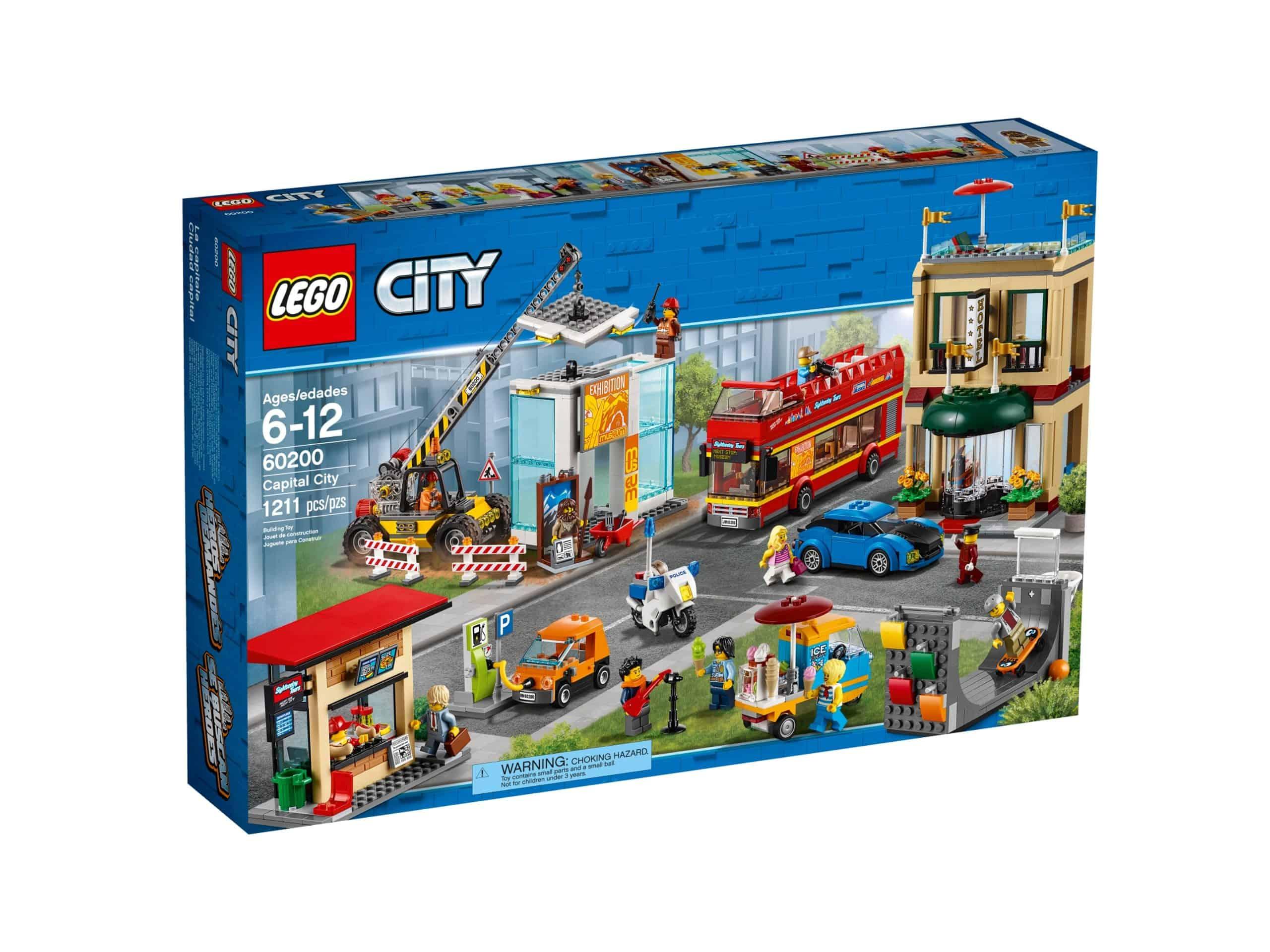 lego 60200 la ville scaled