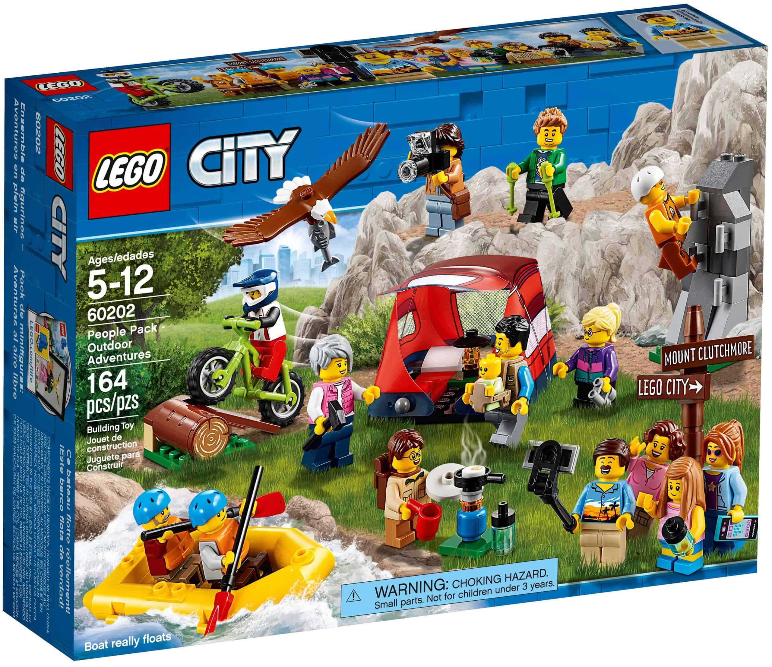 lego 60202 ensemble de figurines les aventures en plein air scaled