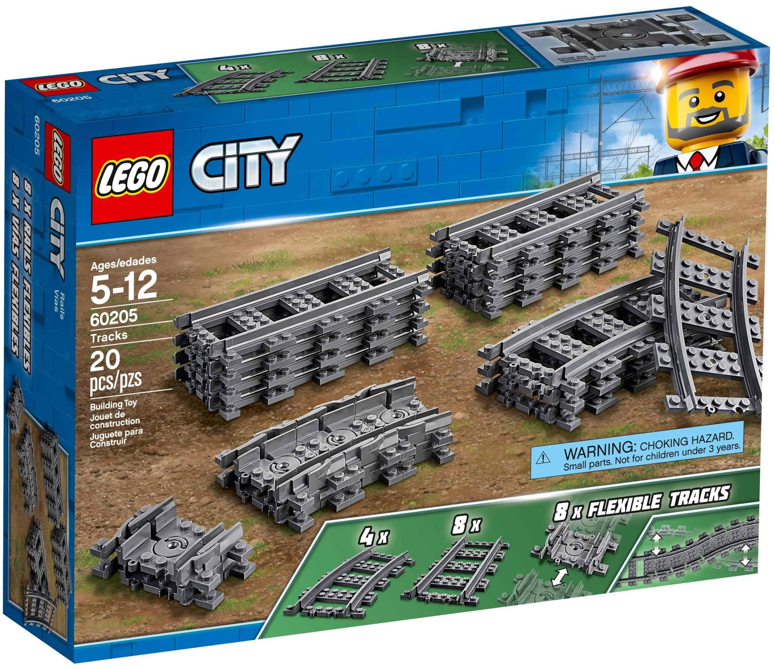 lego 60205 pack de rails scaled