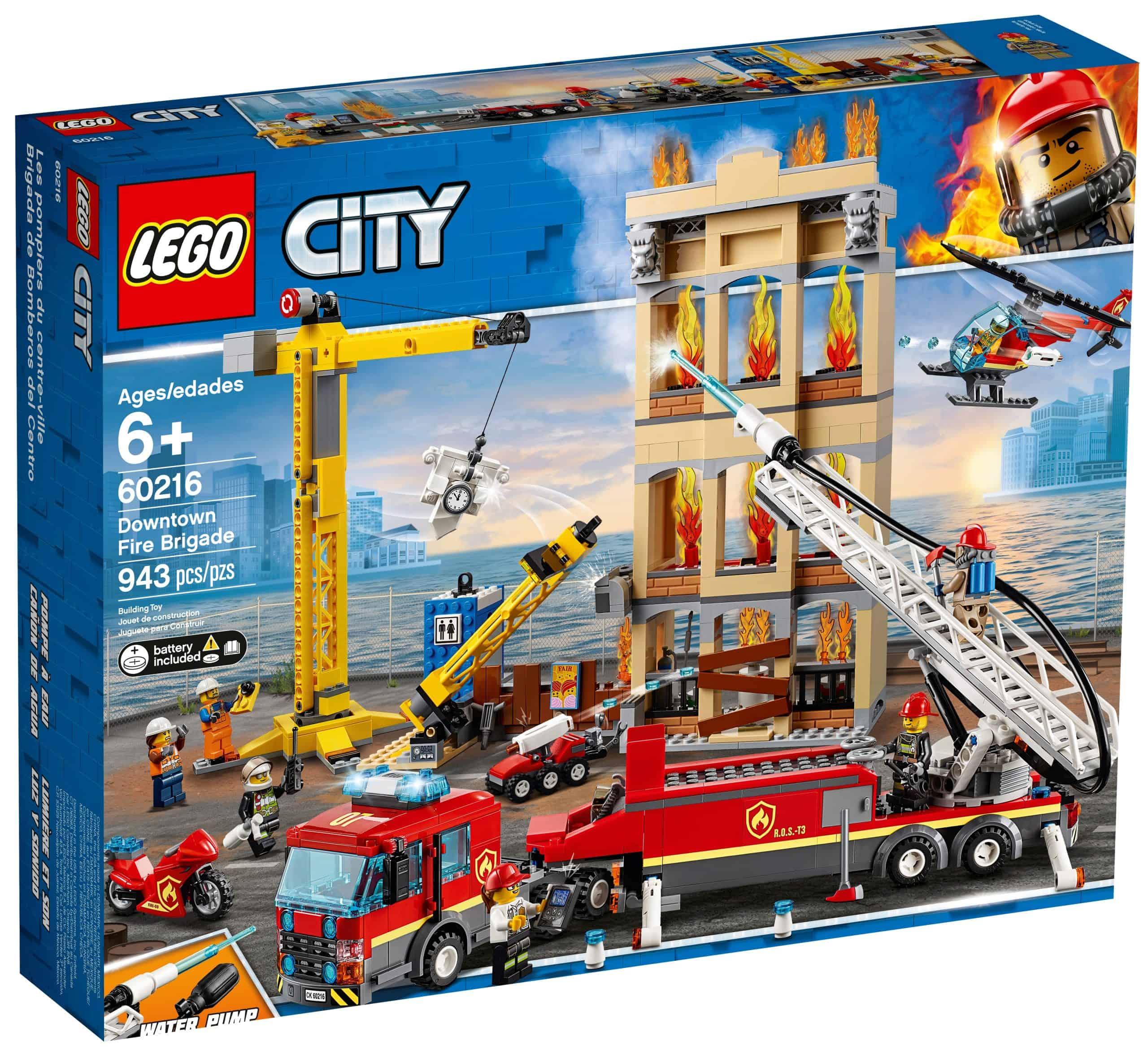 lego 60216 les pompiers du centre ville scaled