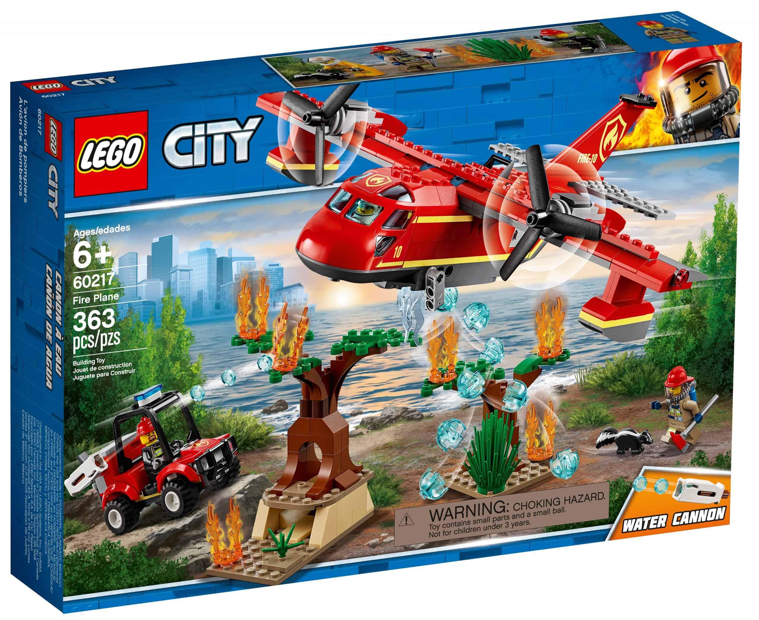 lego 60217 lavion des pompiers scaled