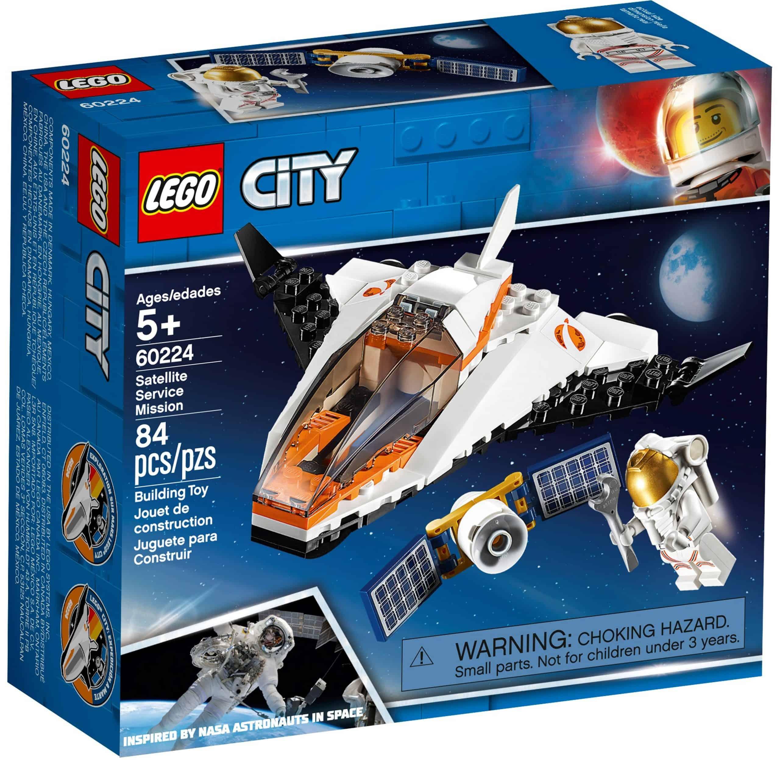 lego 60224 la mission dentretien du satellite scaled