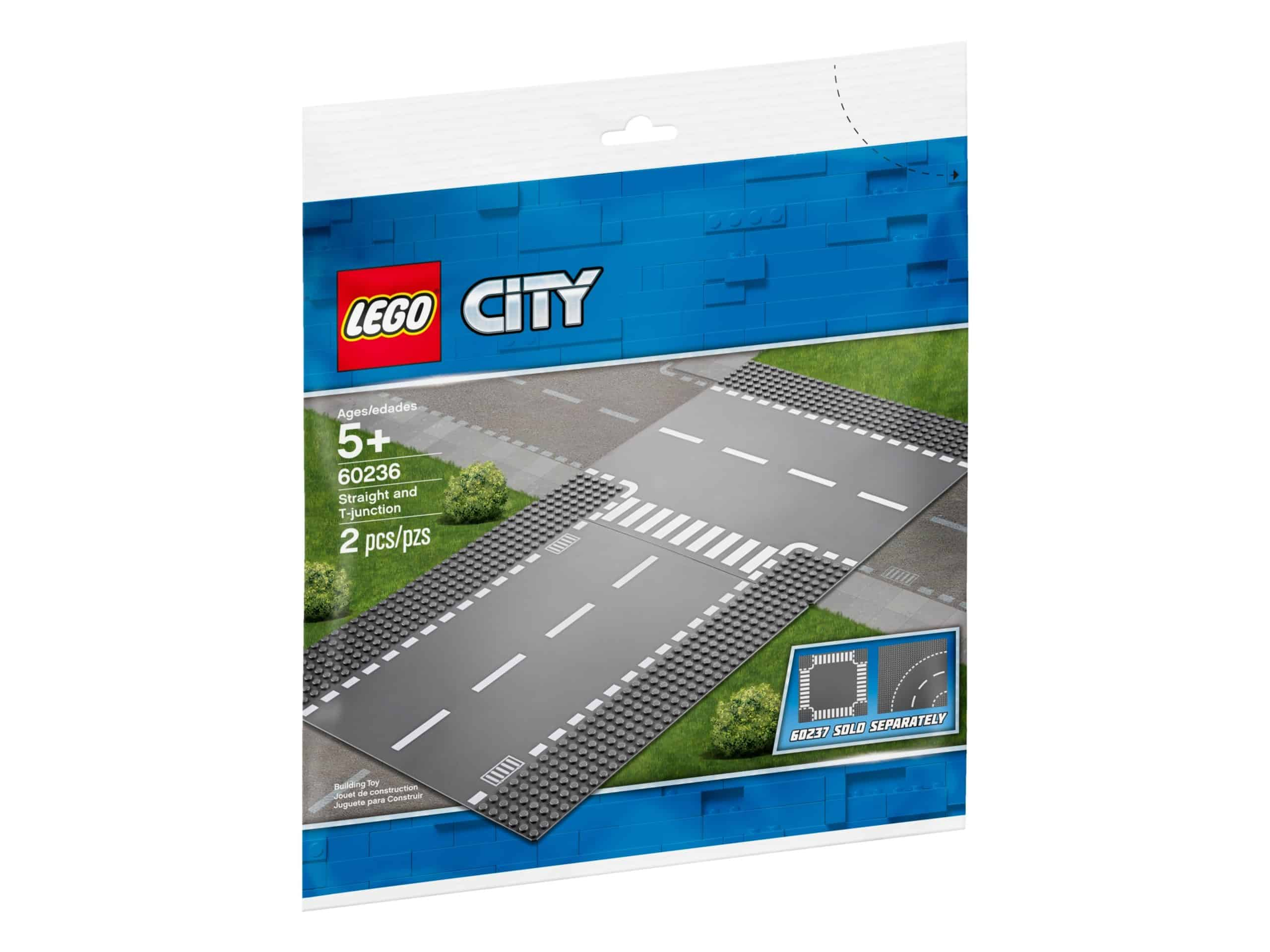 lego 60236 droite et intersection scaled