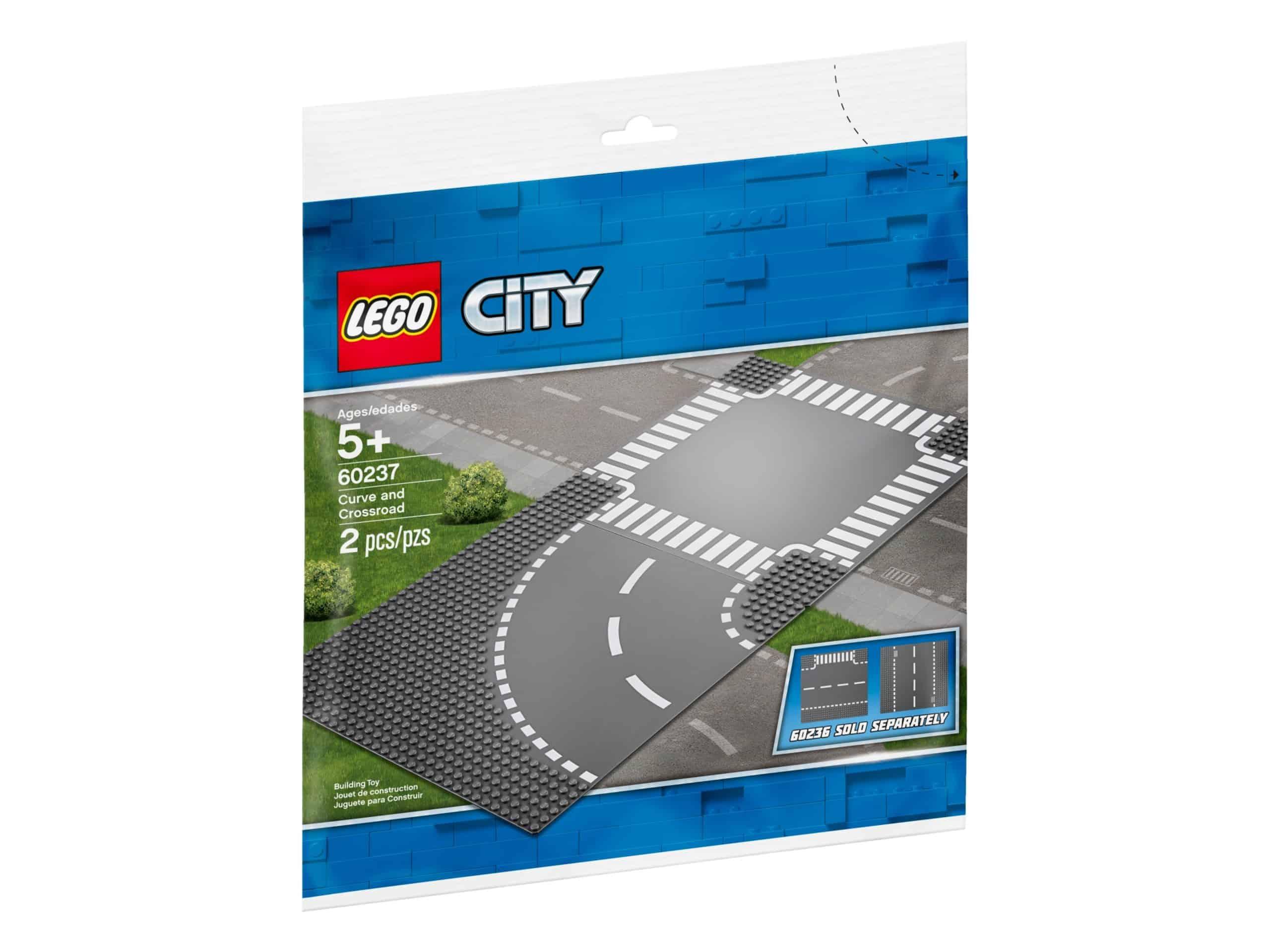 lego 60237 virage et carrefour scaled