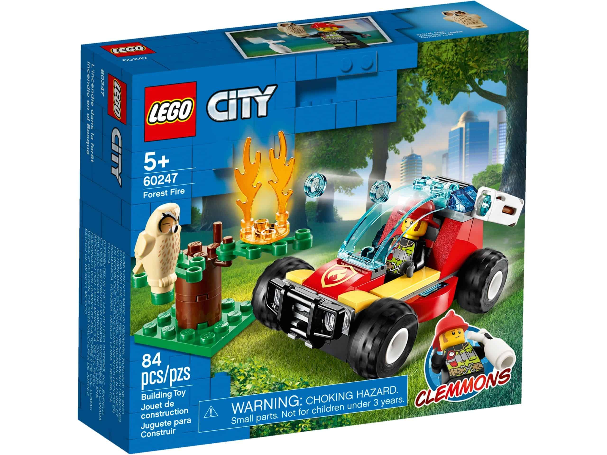 lego 60247 le feu de foret scaled