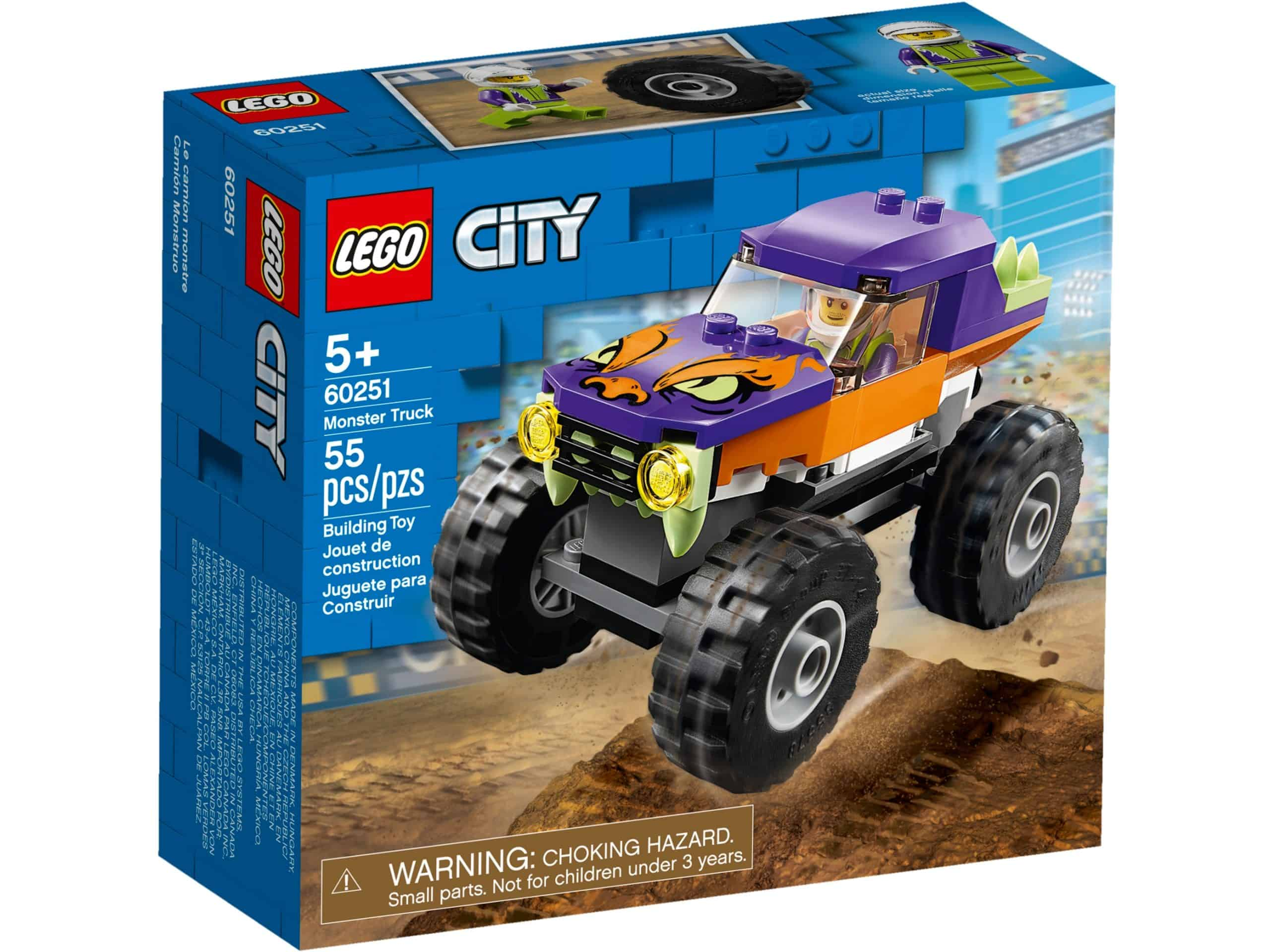 lego 60251 le monster truck scaled