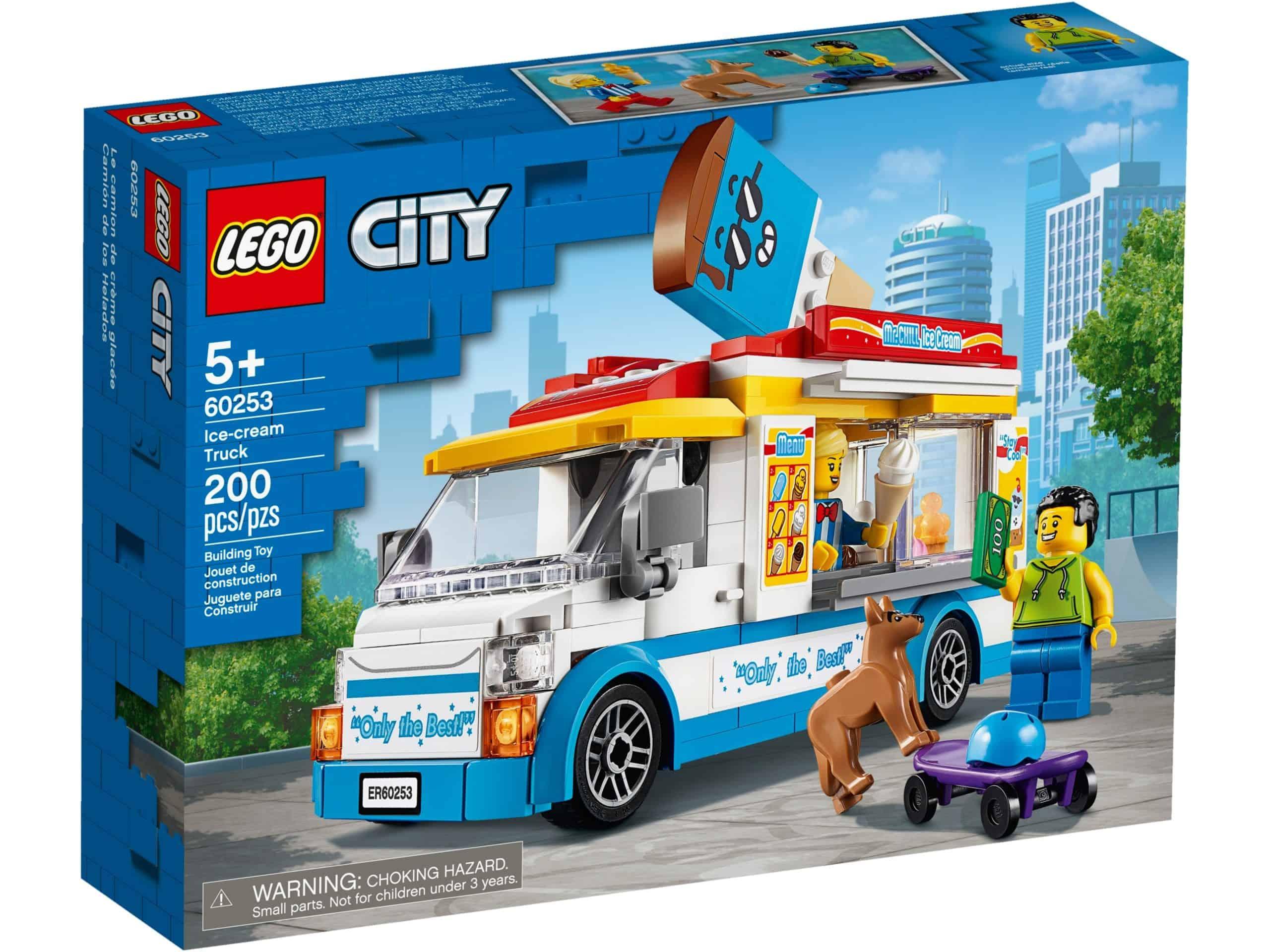 lego 60253 le camion de la marchande de glaces scaled