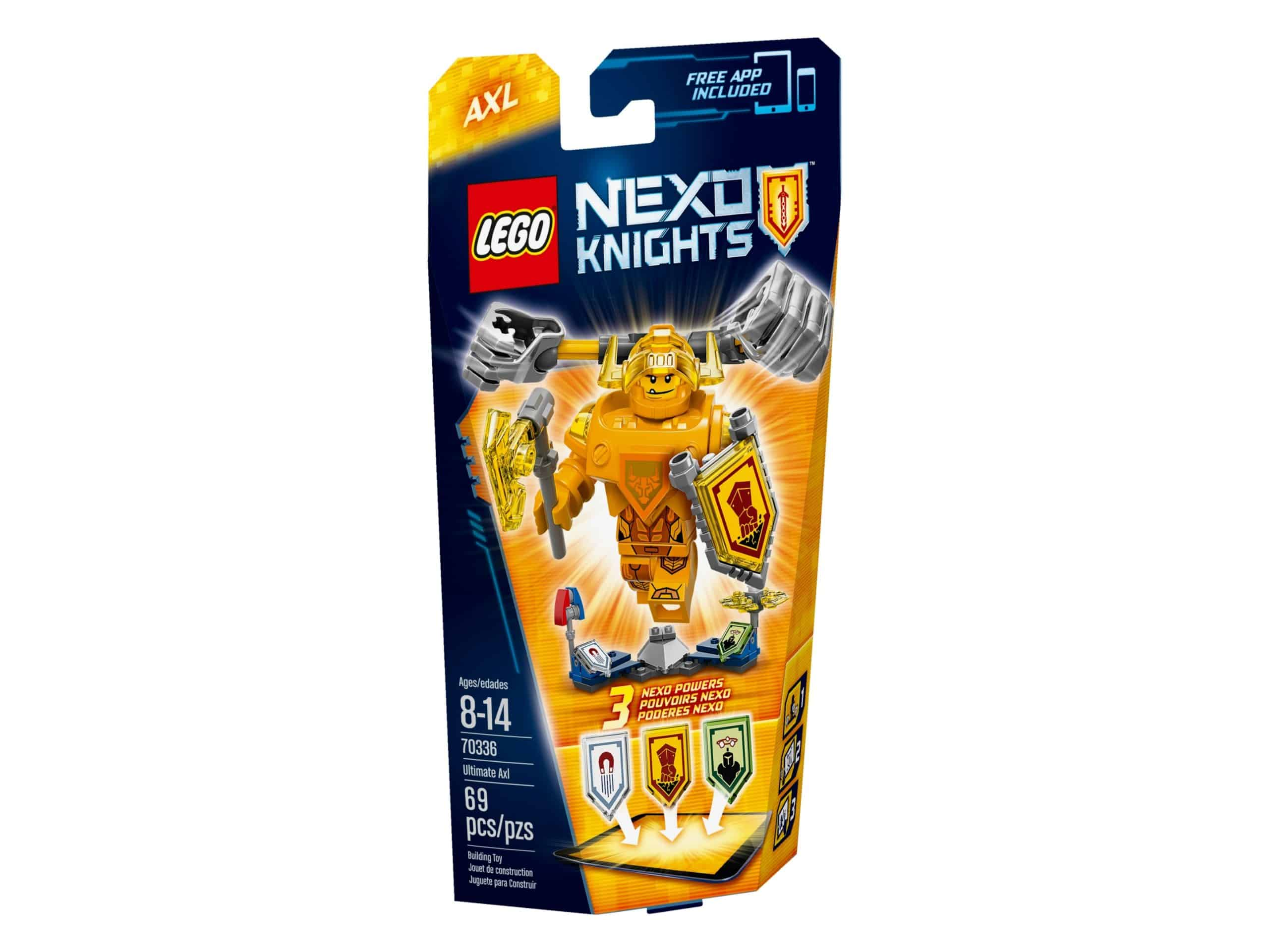 lego 70336 axl lultime chevalier scaled