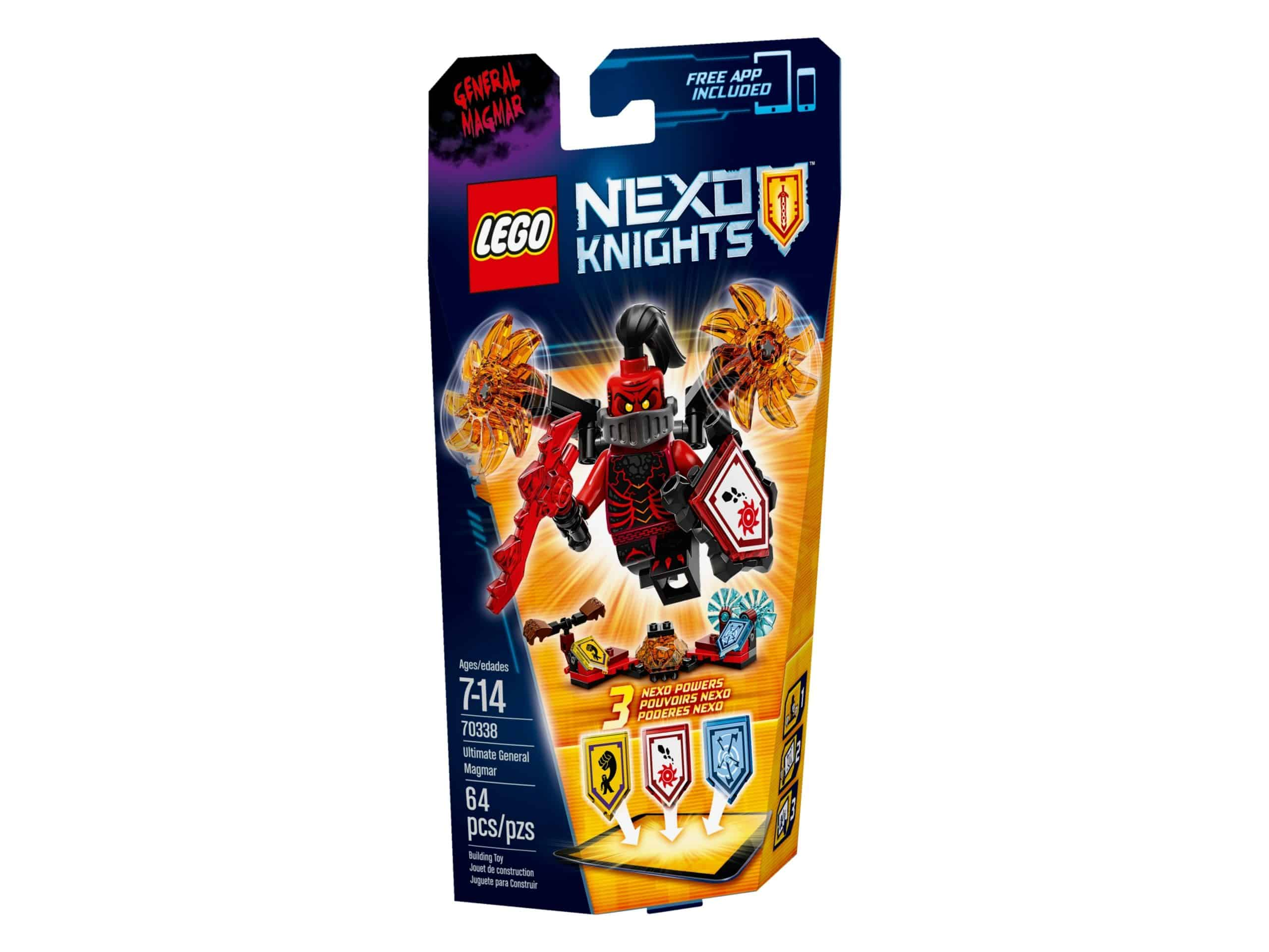 lego 70338 lultime general magmar scaled