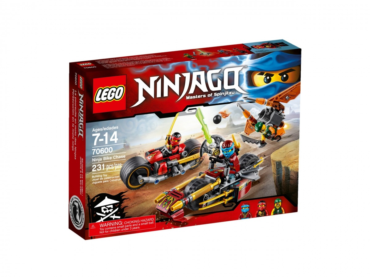lego 70600 la poursuite en moto des ninja scaled