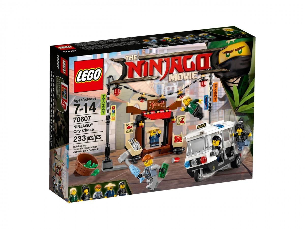 lego 70607 la poursuite dans la ville scaled
